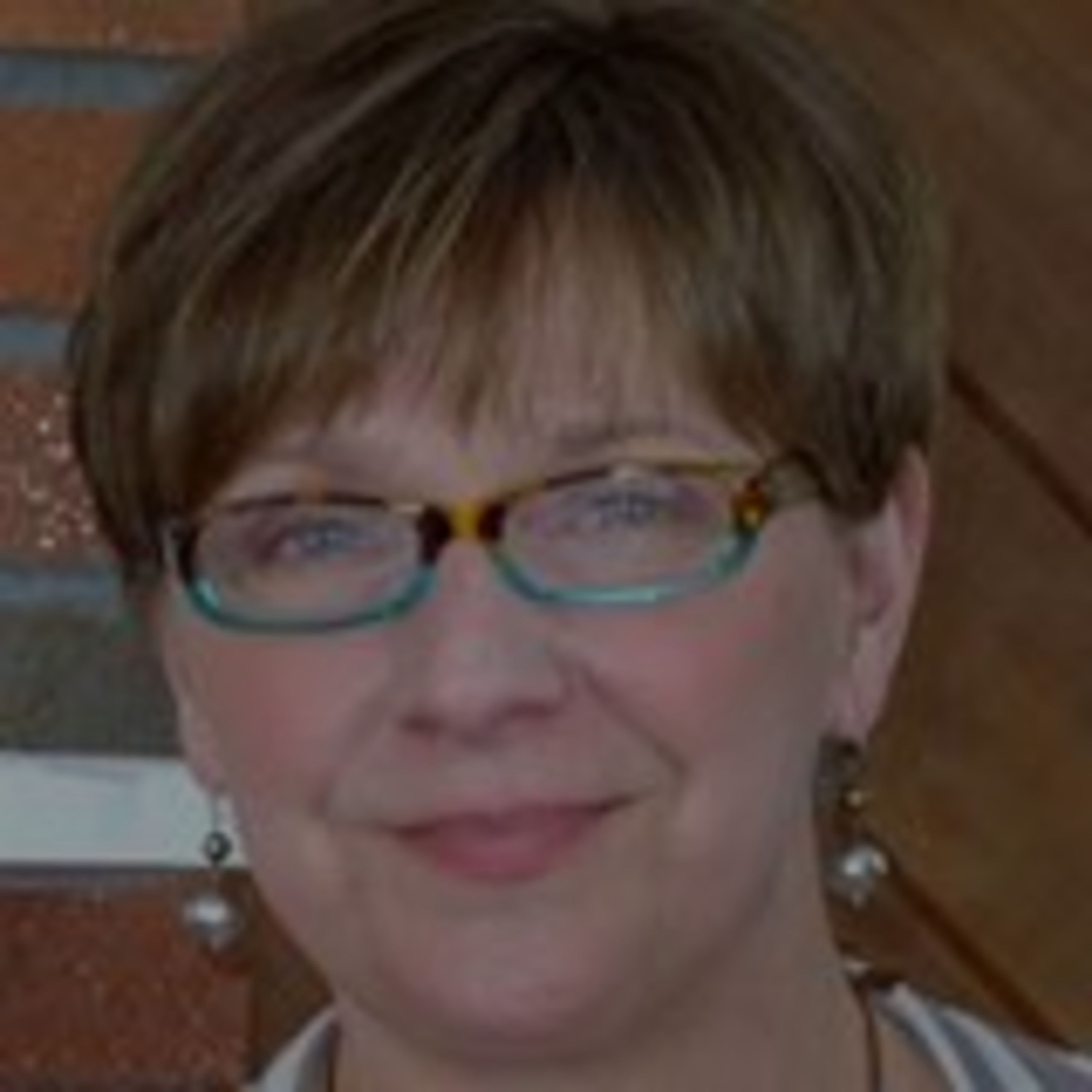 Cates Real Estate Welcomes New Agent: Suzanne Lufkin Weiss