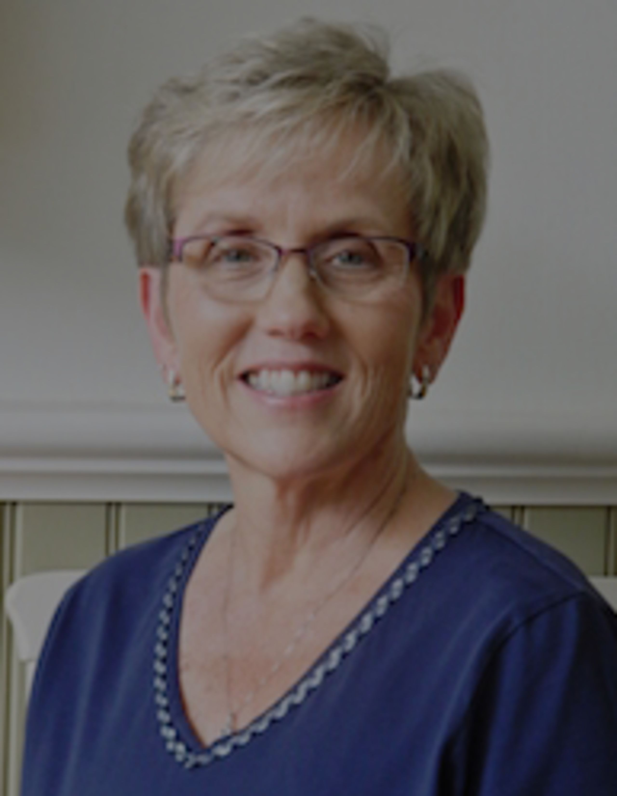 Cates Real Estate: Pamela Prior joins the Downtown Rockland Office