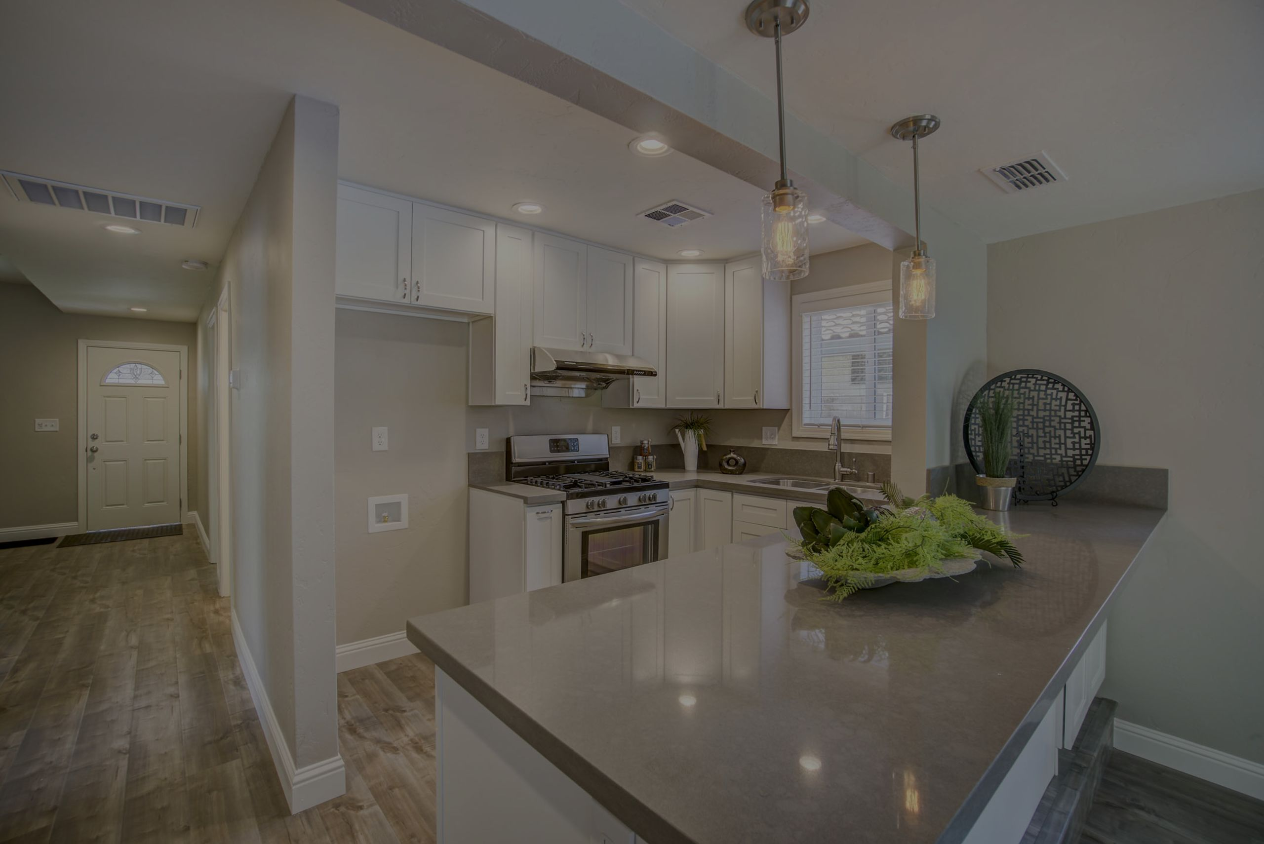 Smooth Selling: Tips to Prepare Your Home for the Market