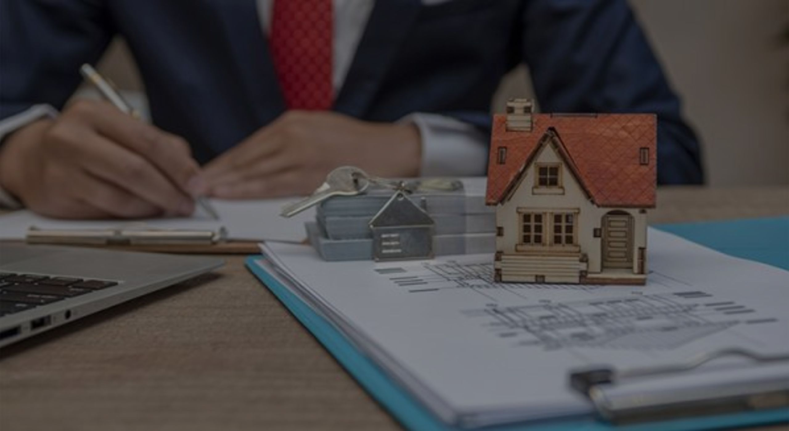Americans' Powerful Belief in Homeownership as an Investment