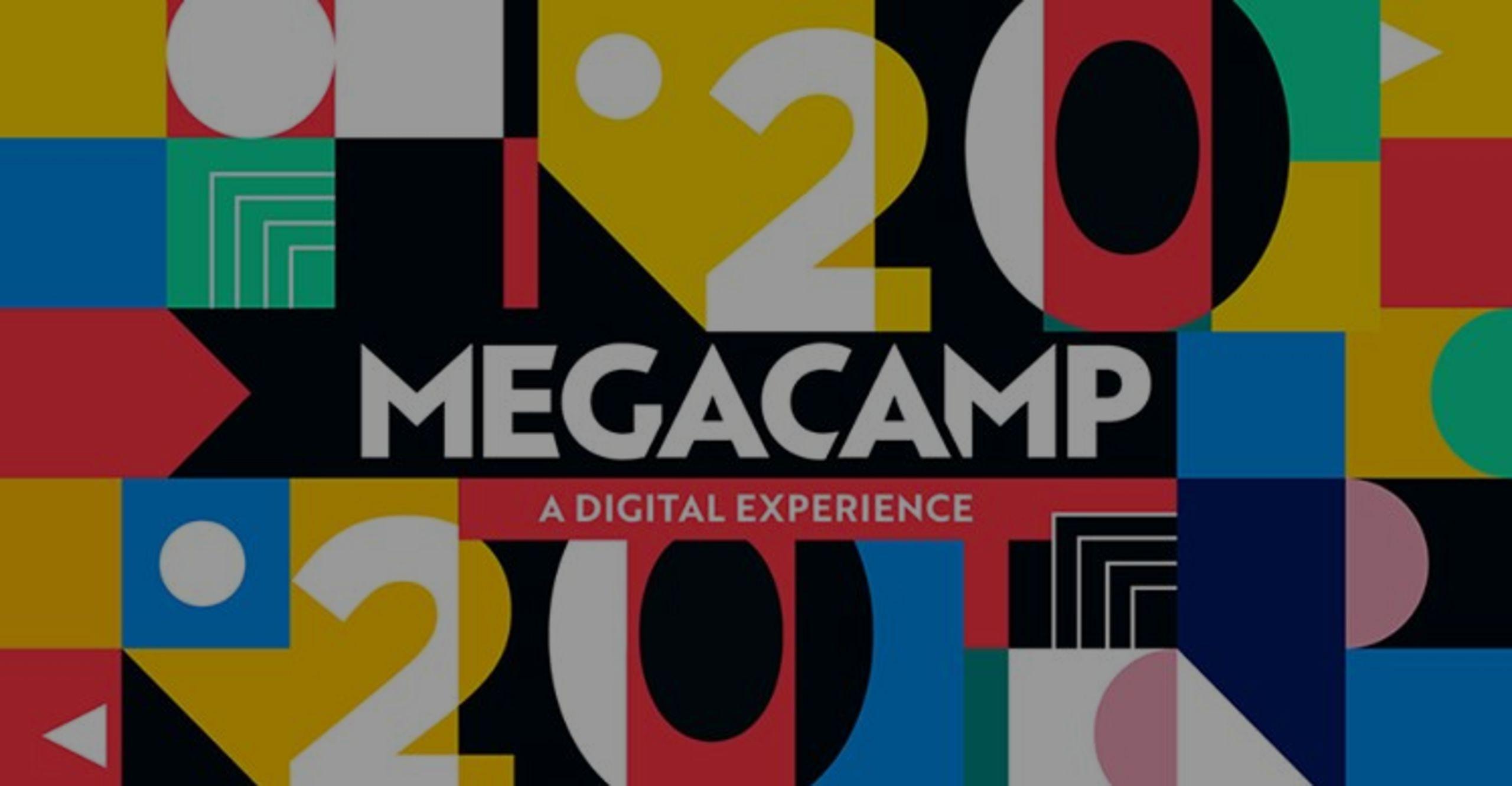 MEGA CAMP 2020