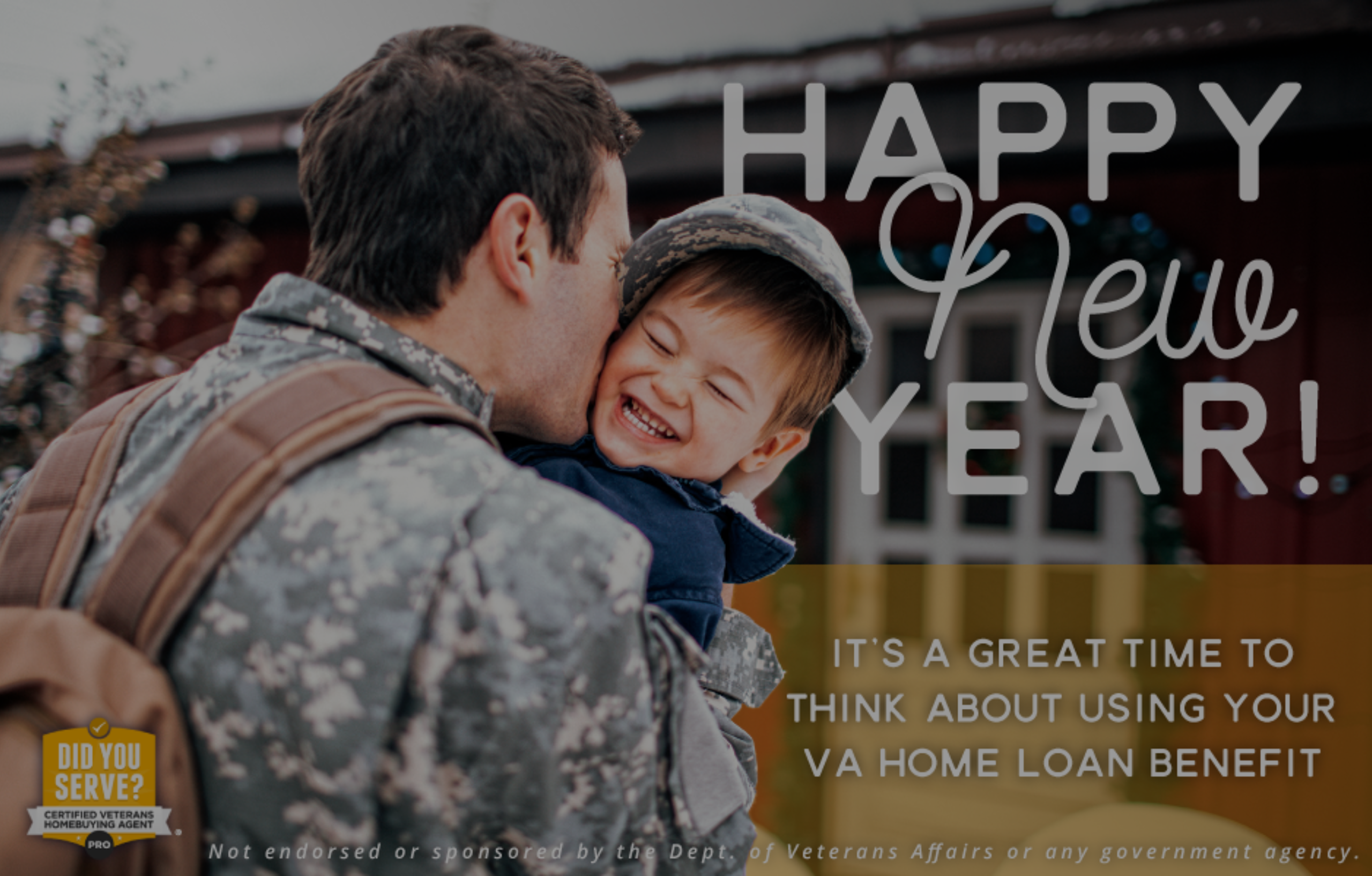 VA Loan Limits Increased for 2018