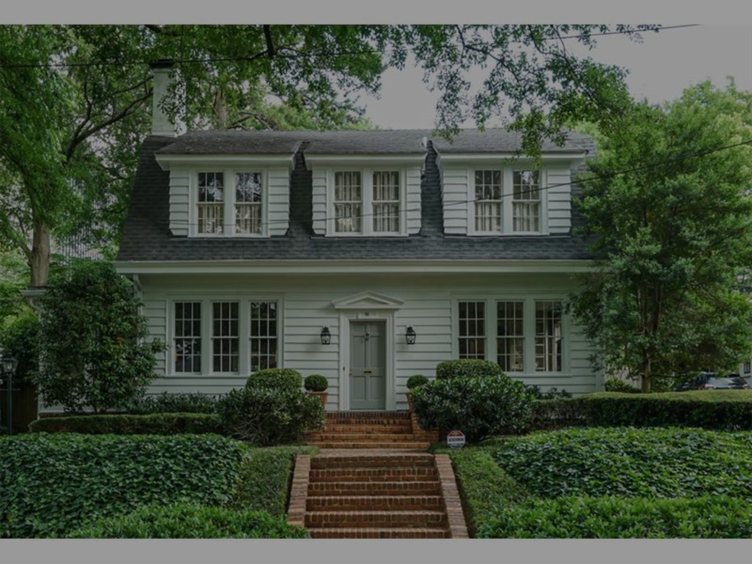 51 Standish Avenue Atlanta GA 30309