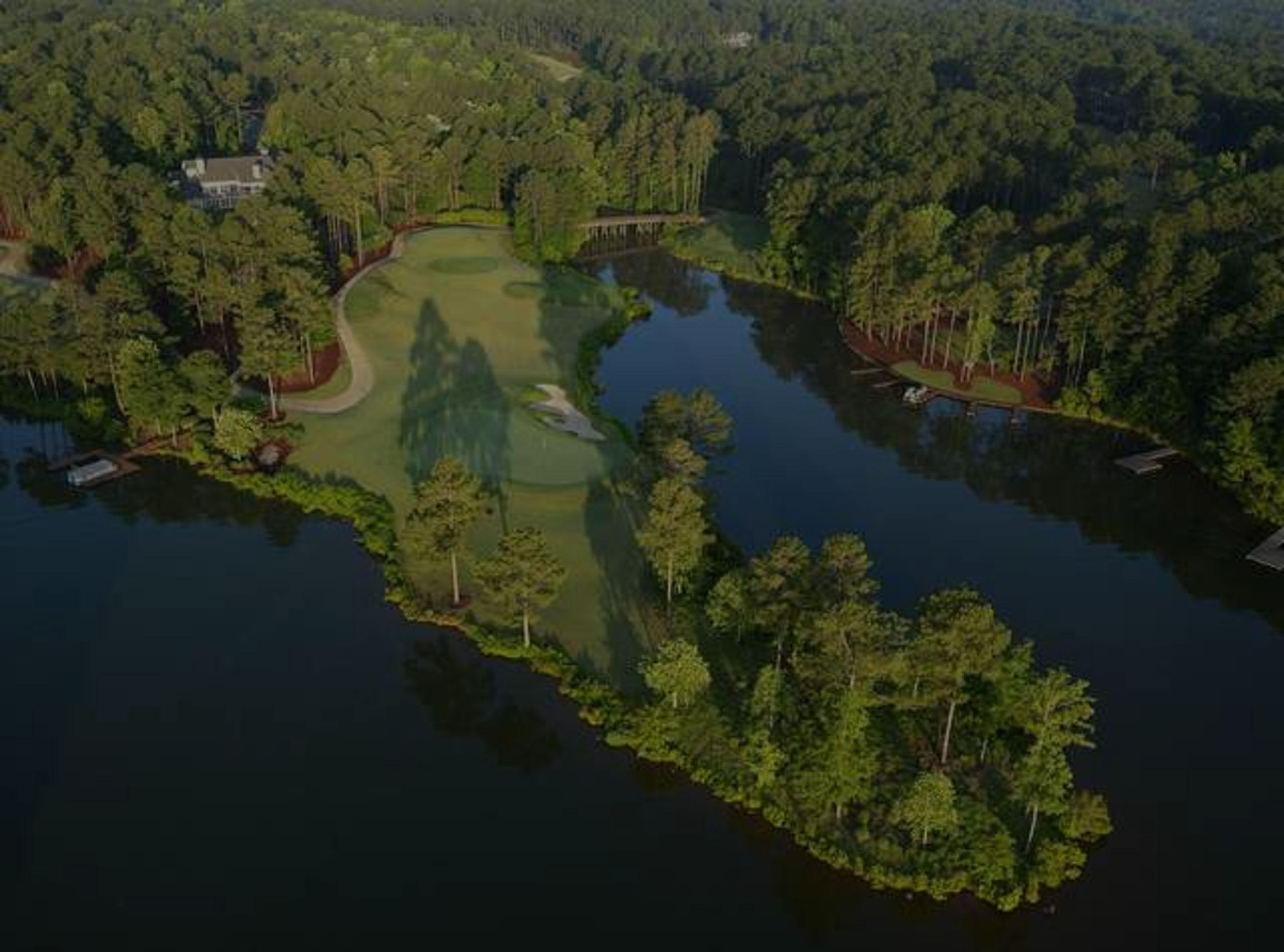 ***New Listings Reynolds Plantation   Lake Oconee   Real Estate