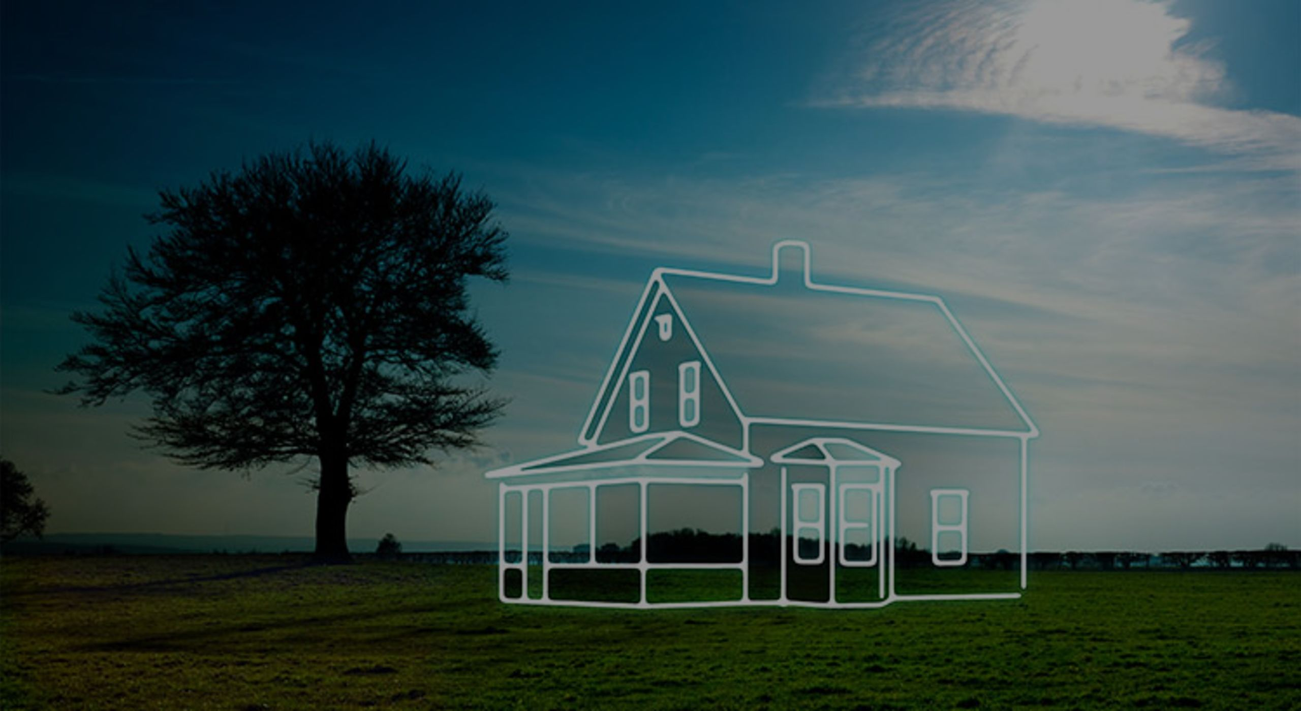 Daydreaming About Your Perfect Home? Know What You WANT vs. What You NEED