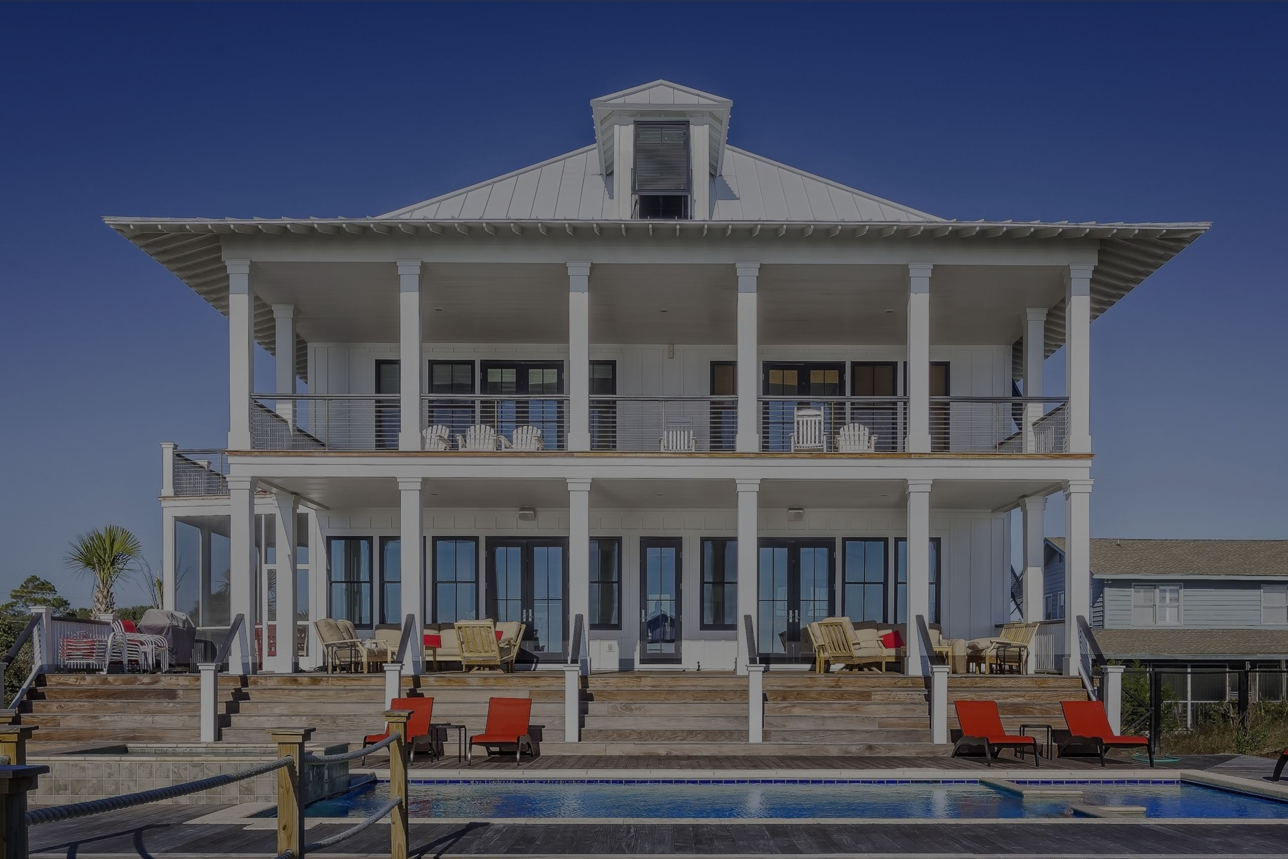 Buying A Vacation Property? Now Is A Good Time!
