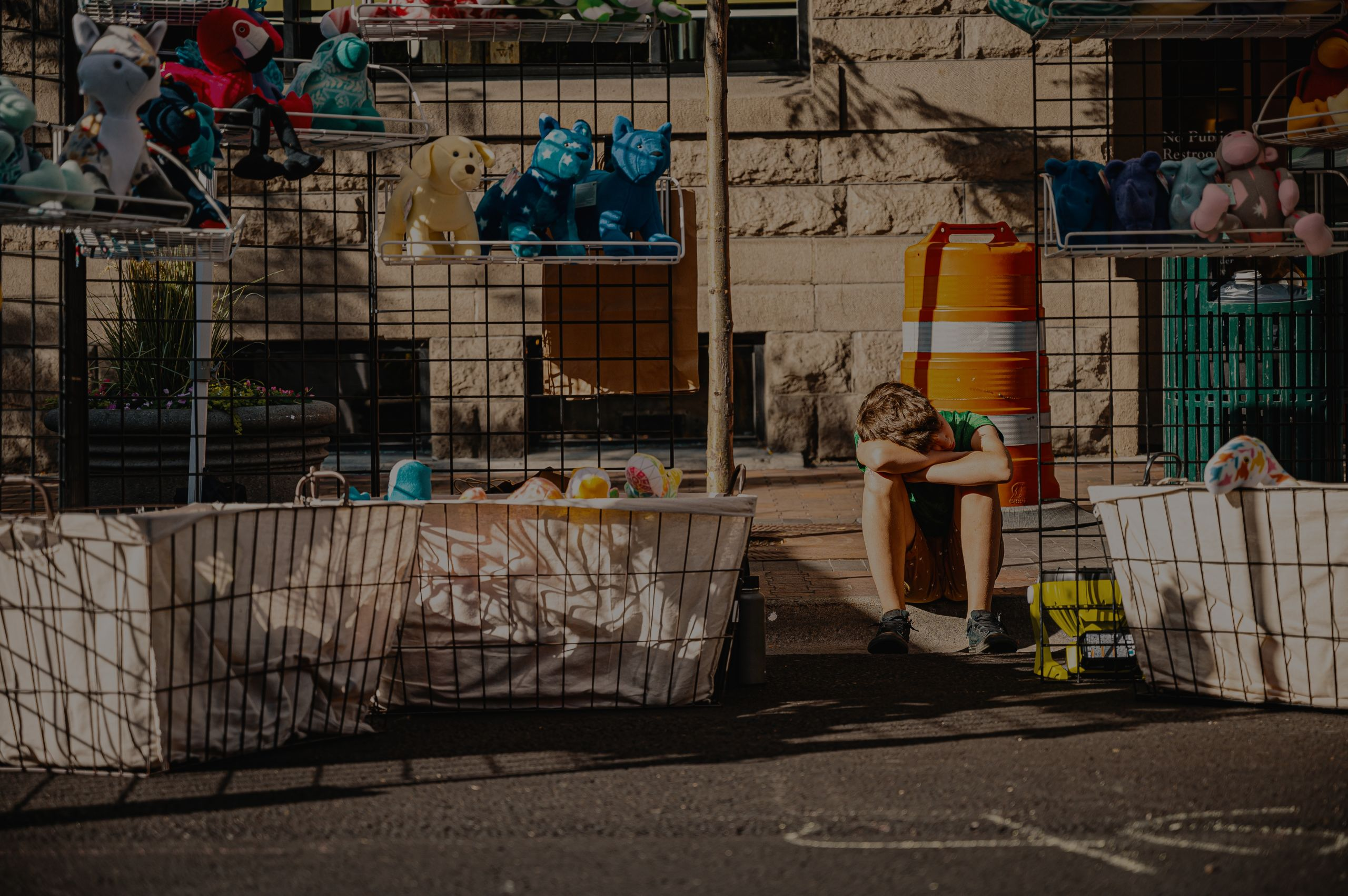 6 Tips to Hold a Successful Yard Sale