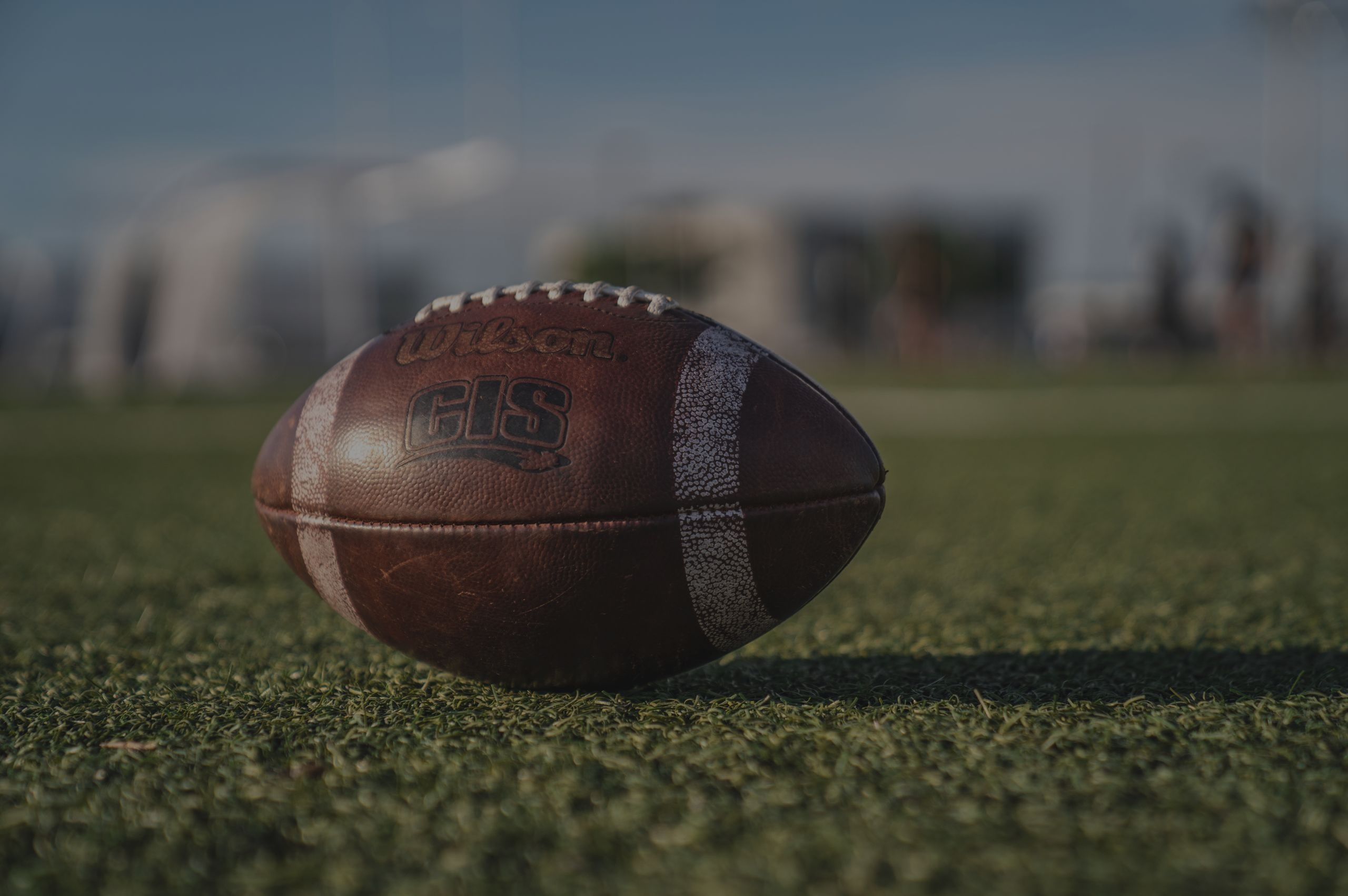 Tips for Throwing a Clutch Football Party