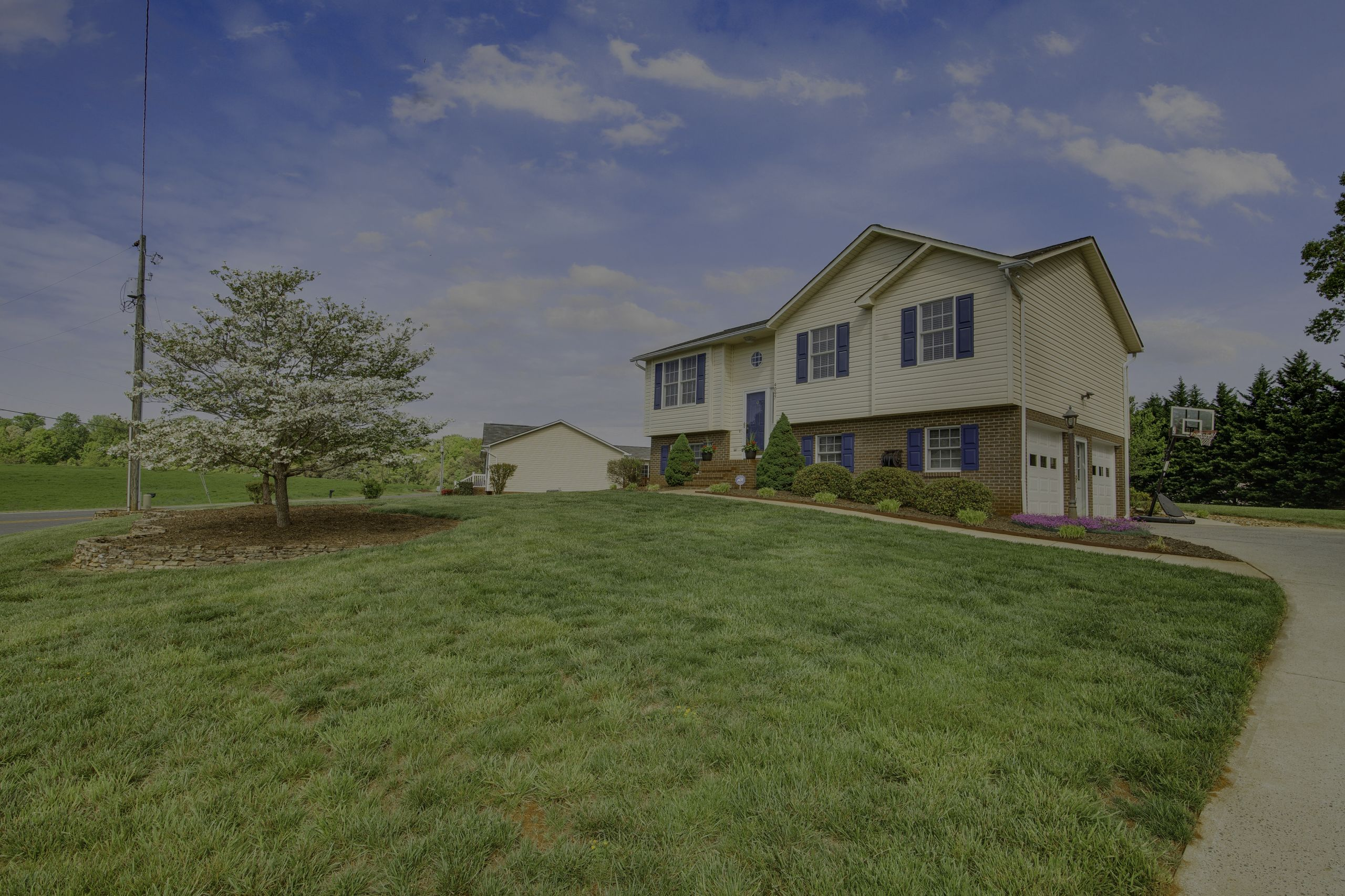 JUST LISTED 4097 Bowens Road