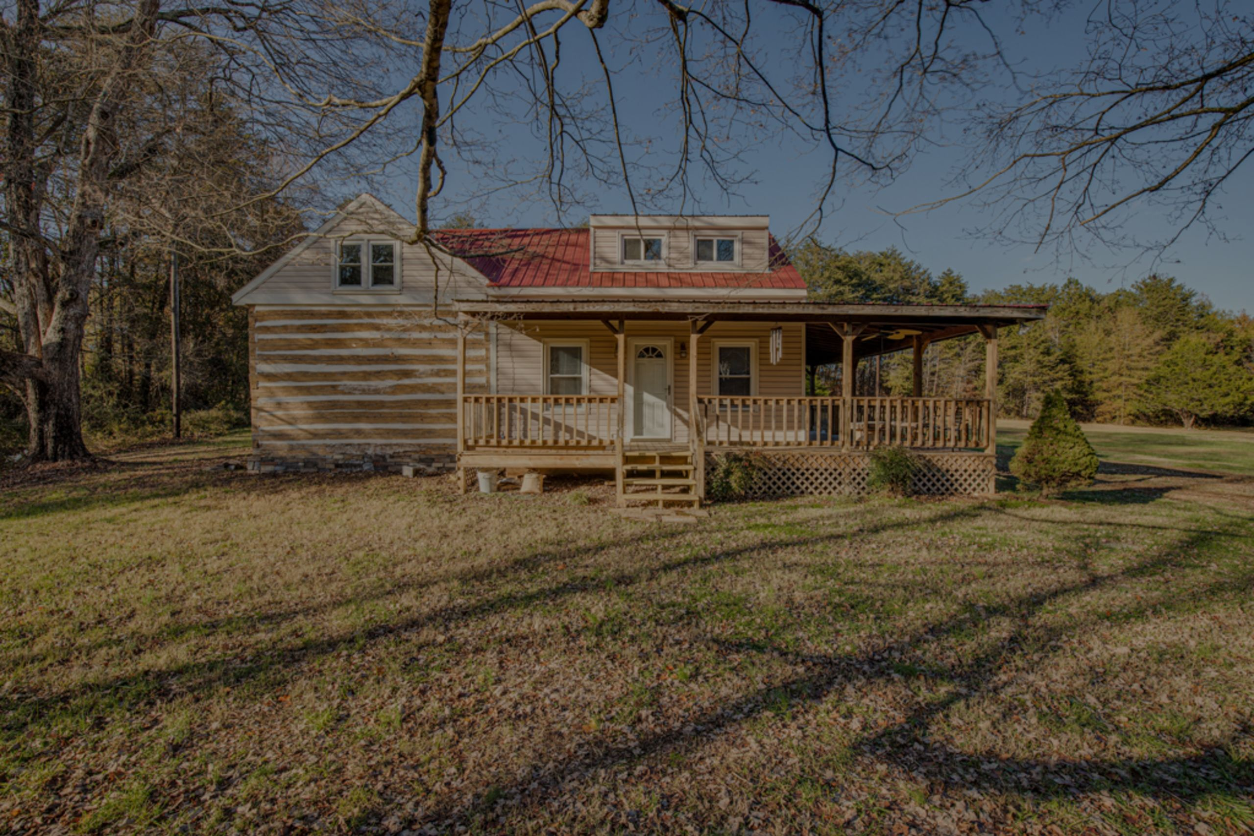 JUST LISTED! 251 Andrew Road, Advance