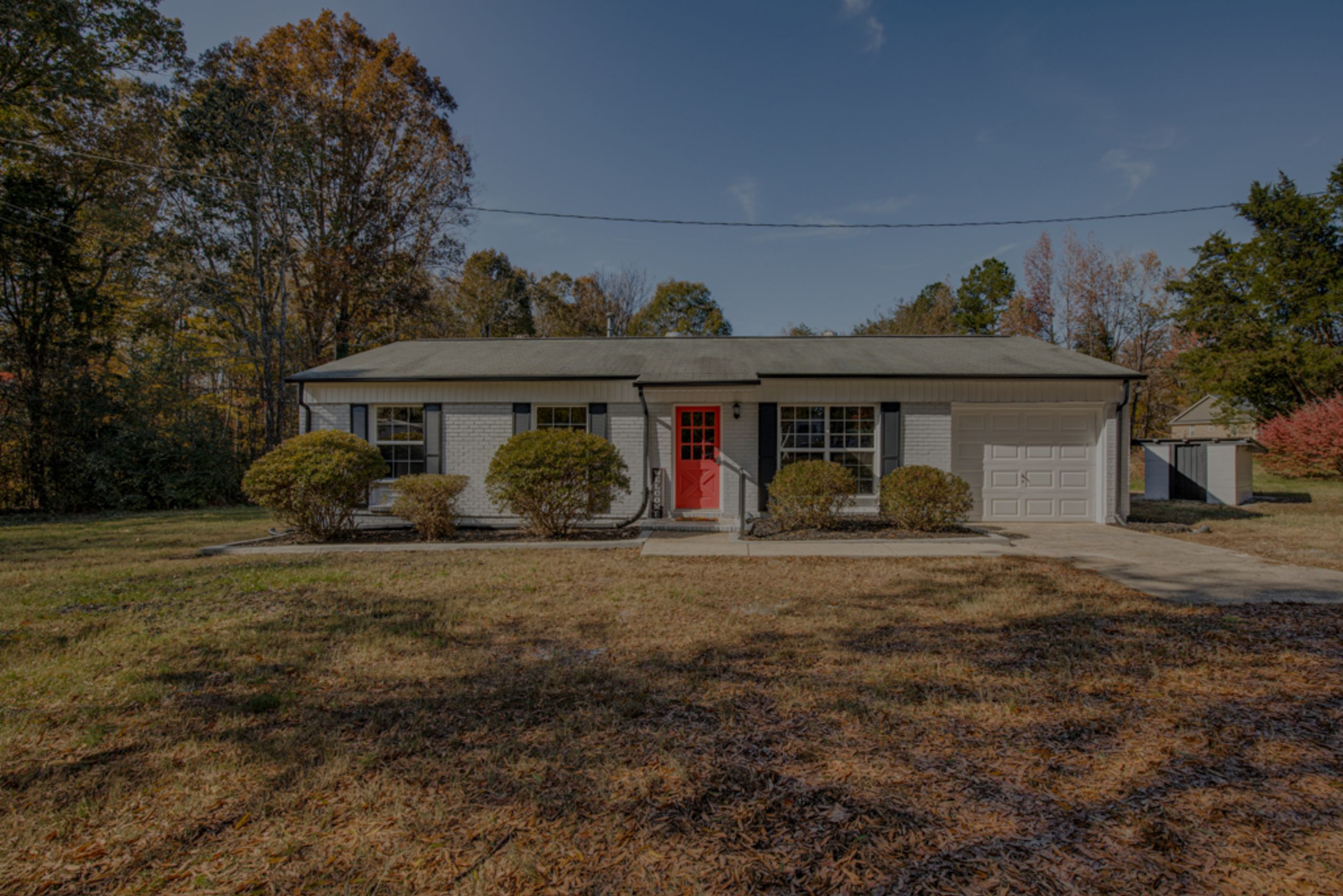 JUST LISTED! 754 Perryman Road, Lexington