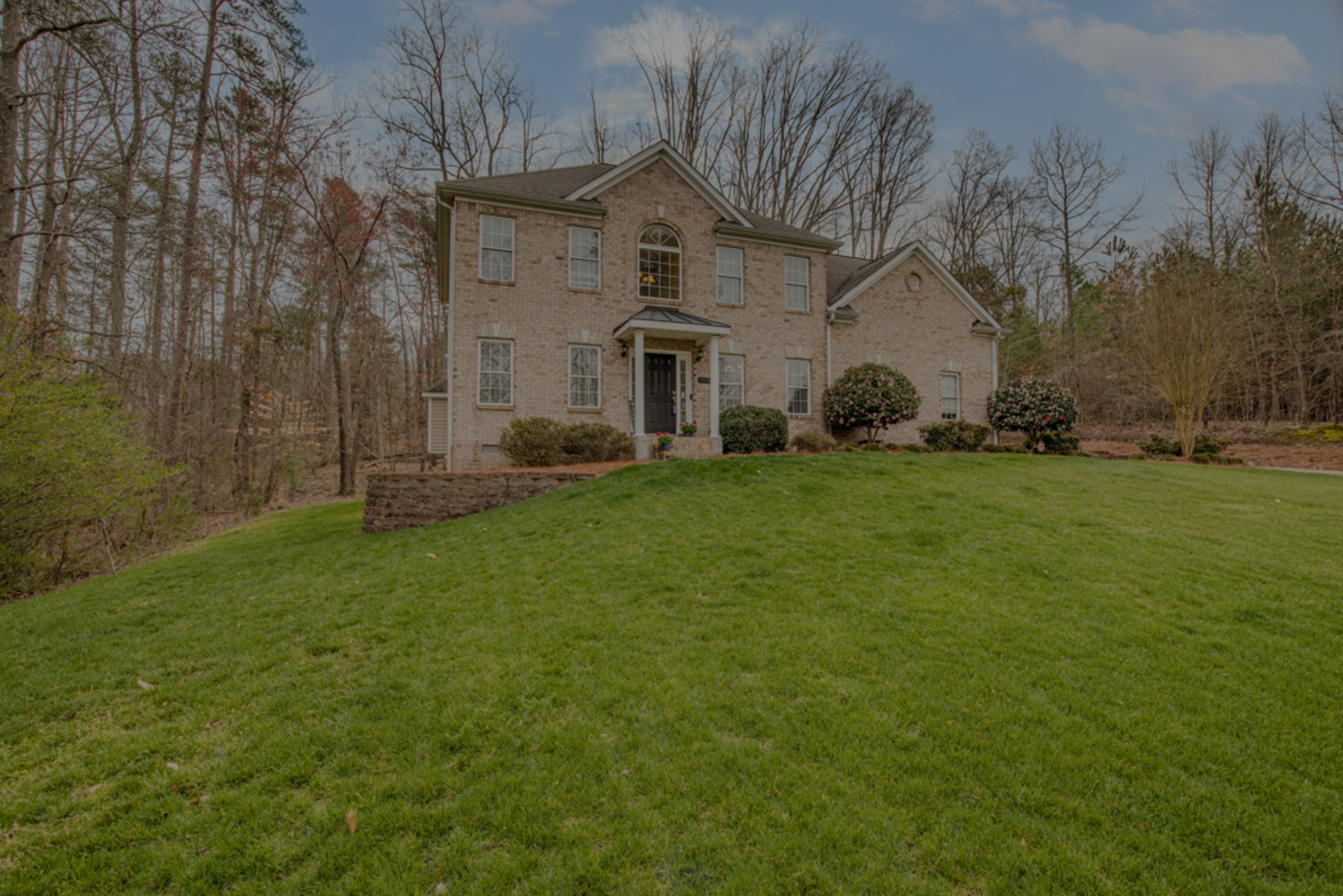 JUST LISTED! 3212 Wynnfield Drive, High Point