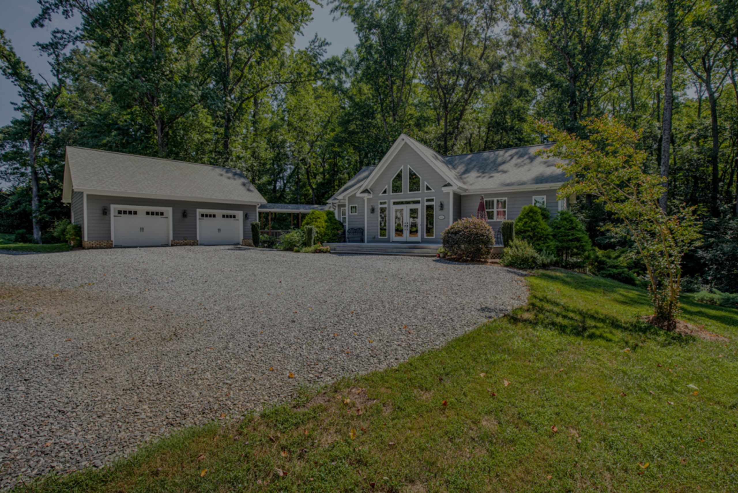 JUST LISTED! 1800 Mount Olivet Church Road, Lexington