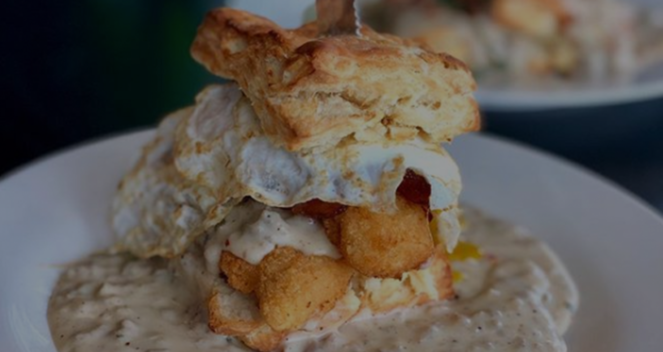 9 Essential Brunch Spots in Vancouver, Washington