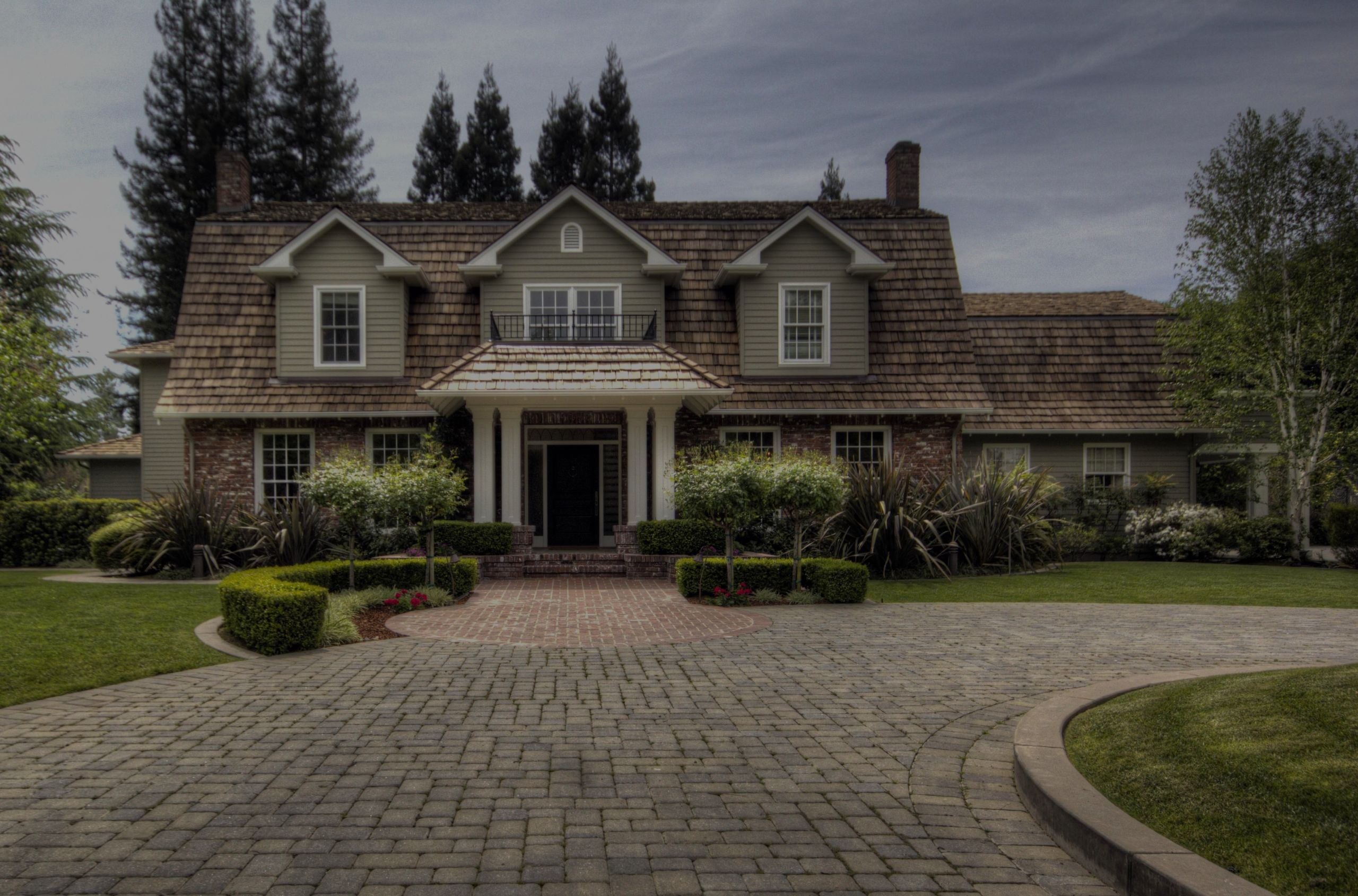 Sold for $5,425,000 | Donna Ln, Saratoga