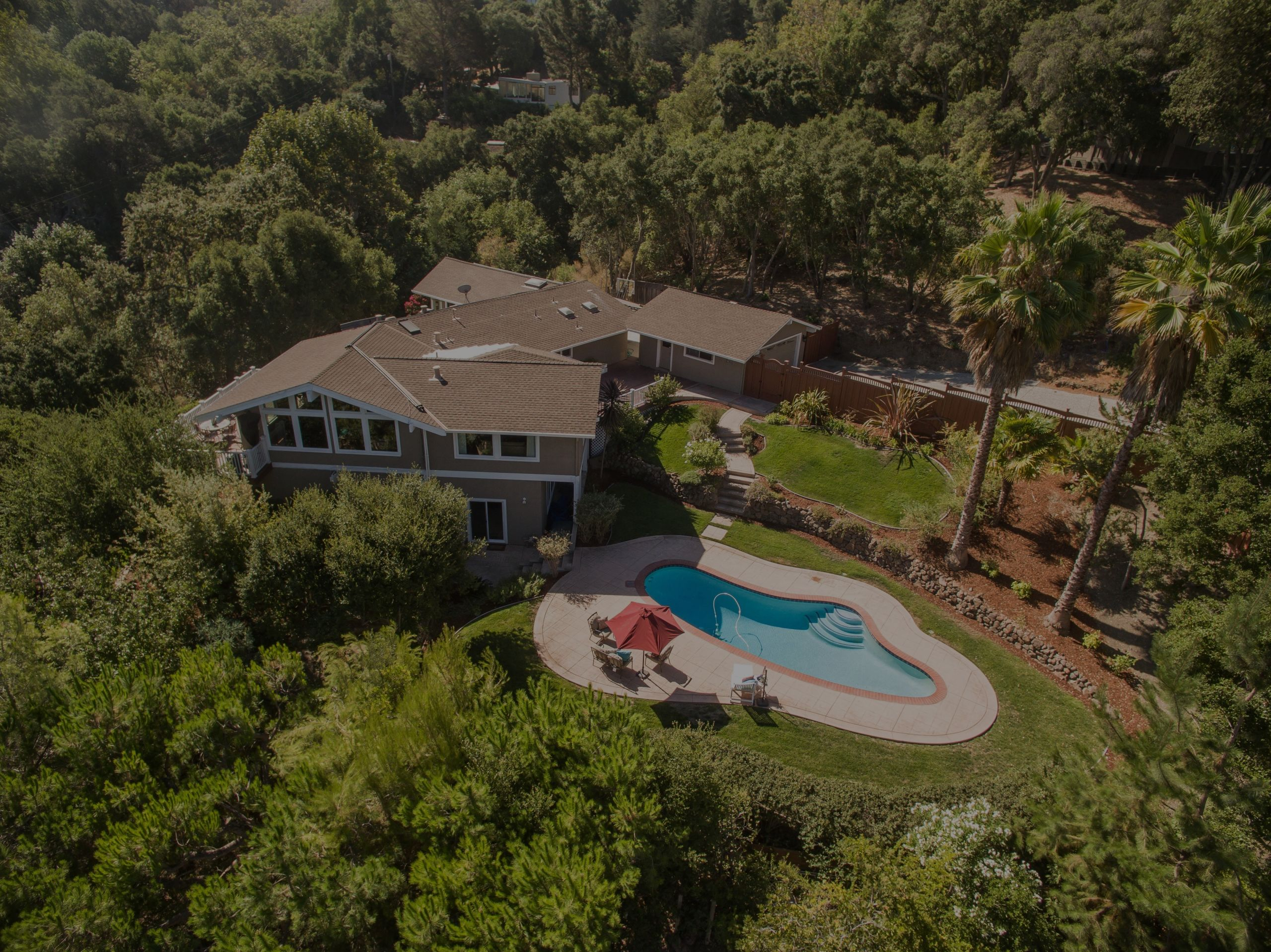 Sold for $2,750,000 | Teresita Way, Los Gatos