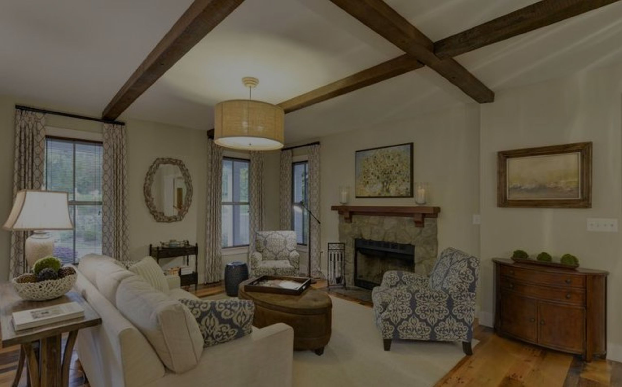 Just Listed – Historic Home with Event Space, Chip + Joanna Main Street Home, & More!