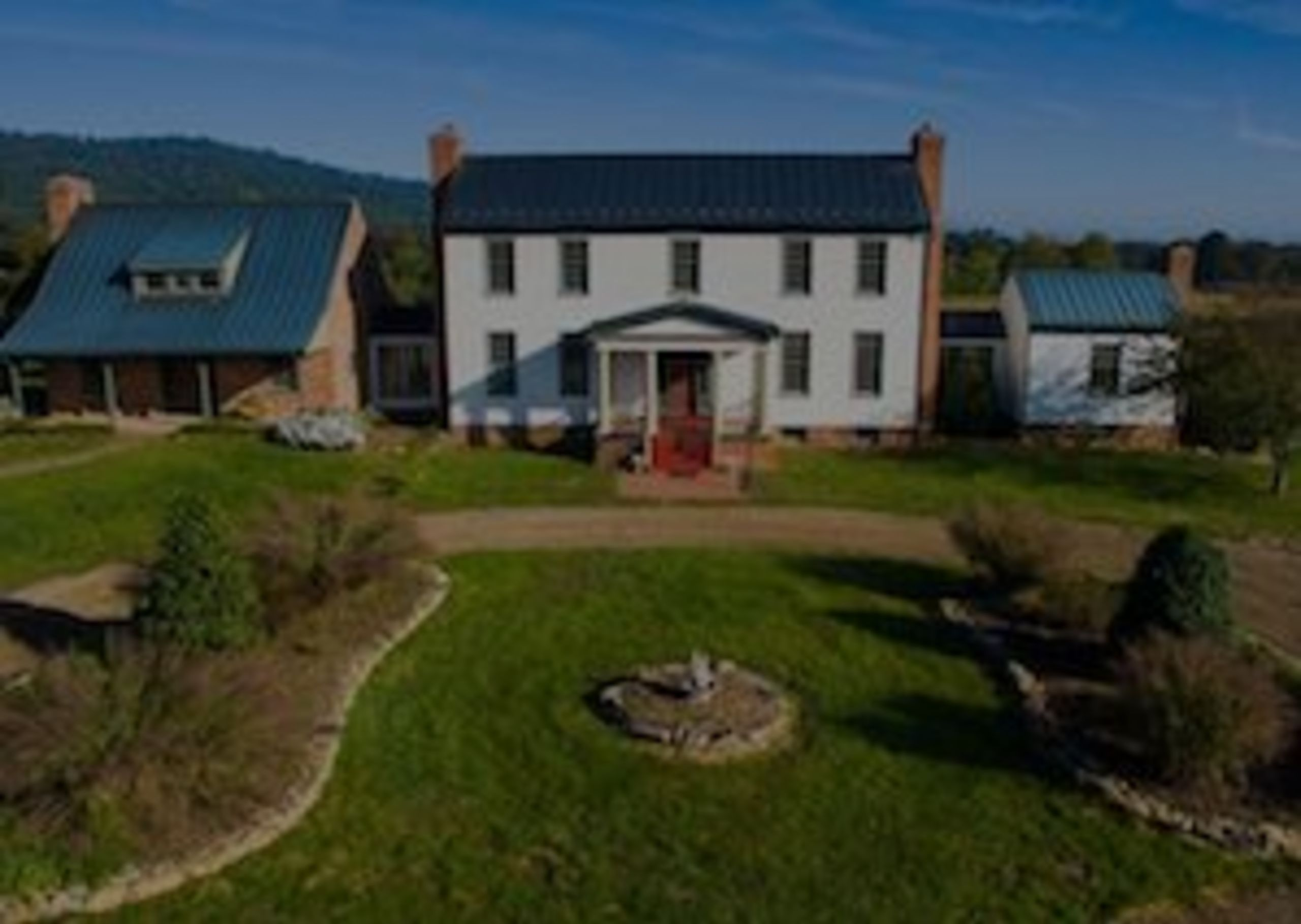 Open Houses This Sunday | Lovettsville, Marshall & Front Royal