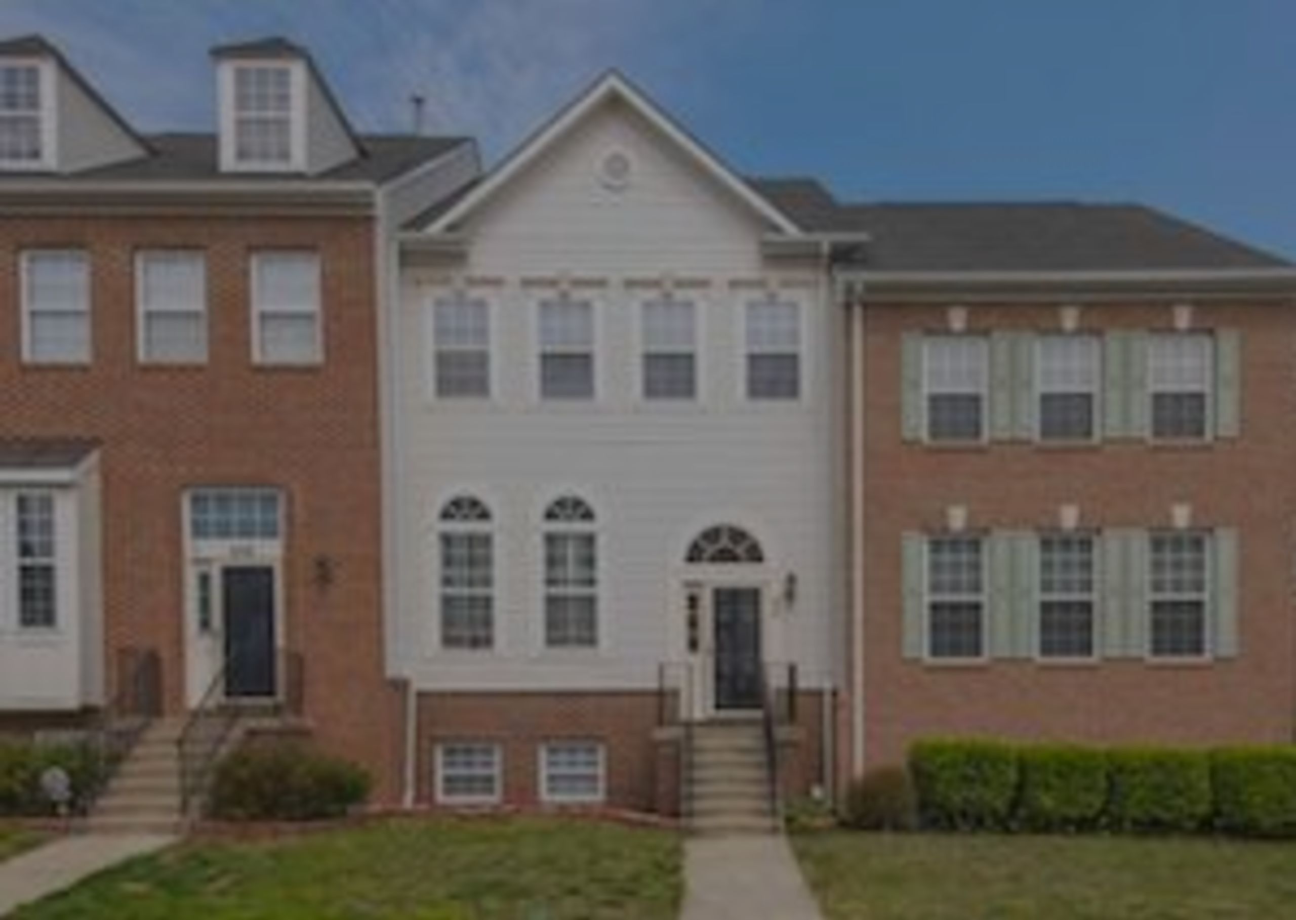JUST LISTED: 8 Updated Properties in Loudoun, Fairfax & Frederick