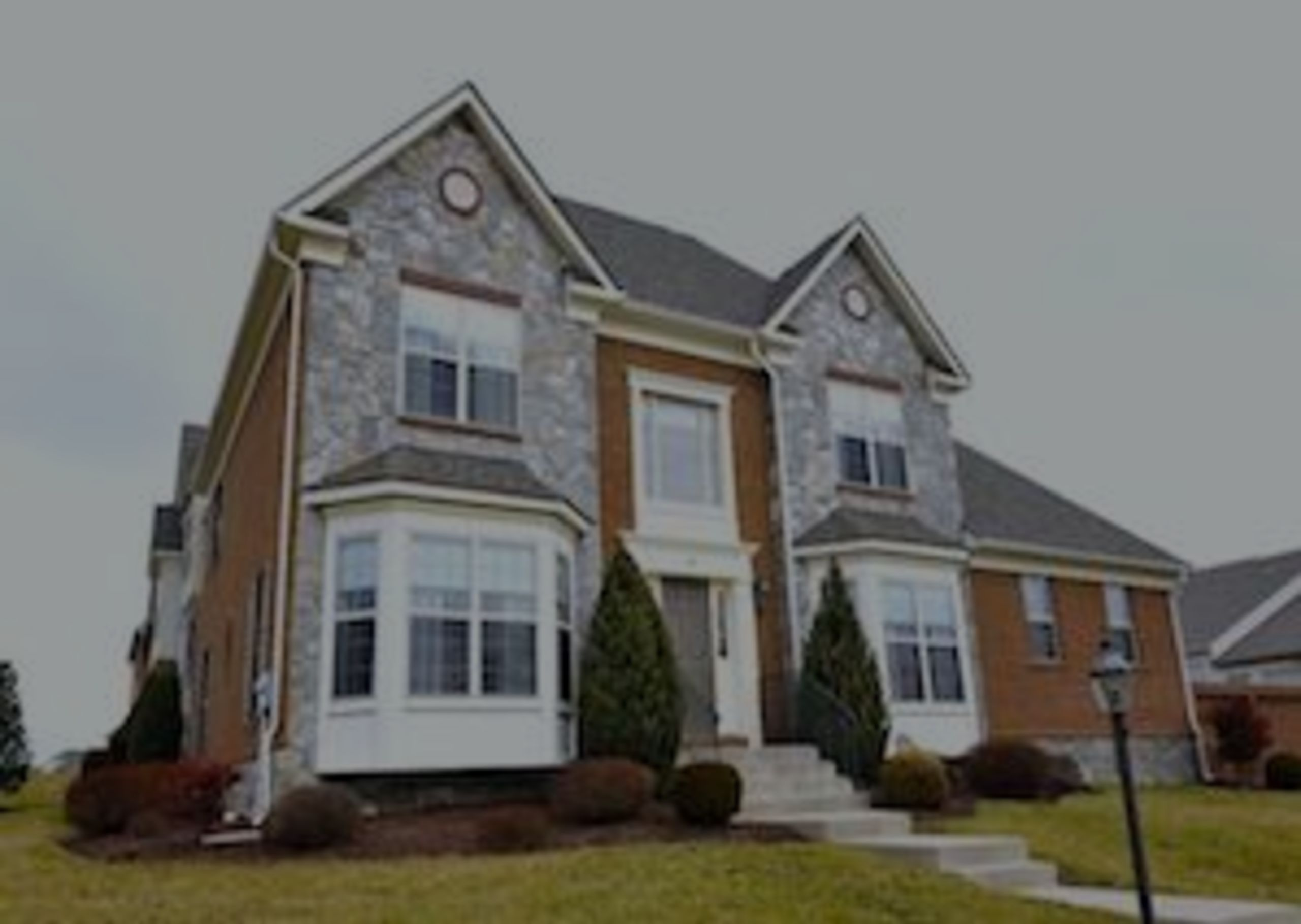 12 Northern VA + WV Homes Under $500K