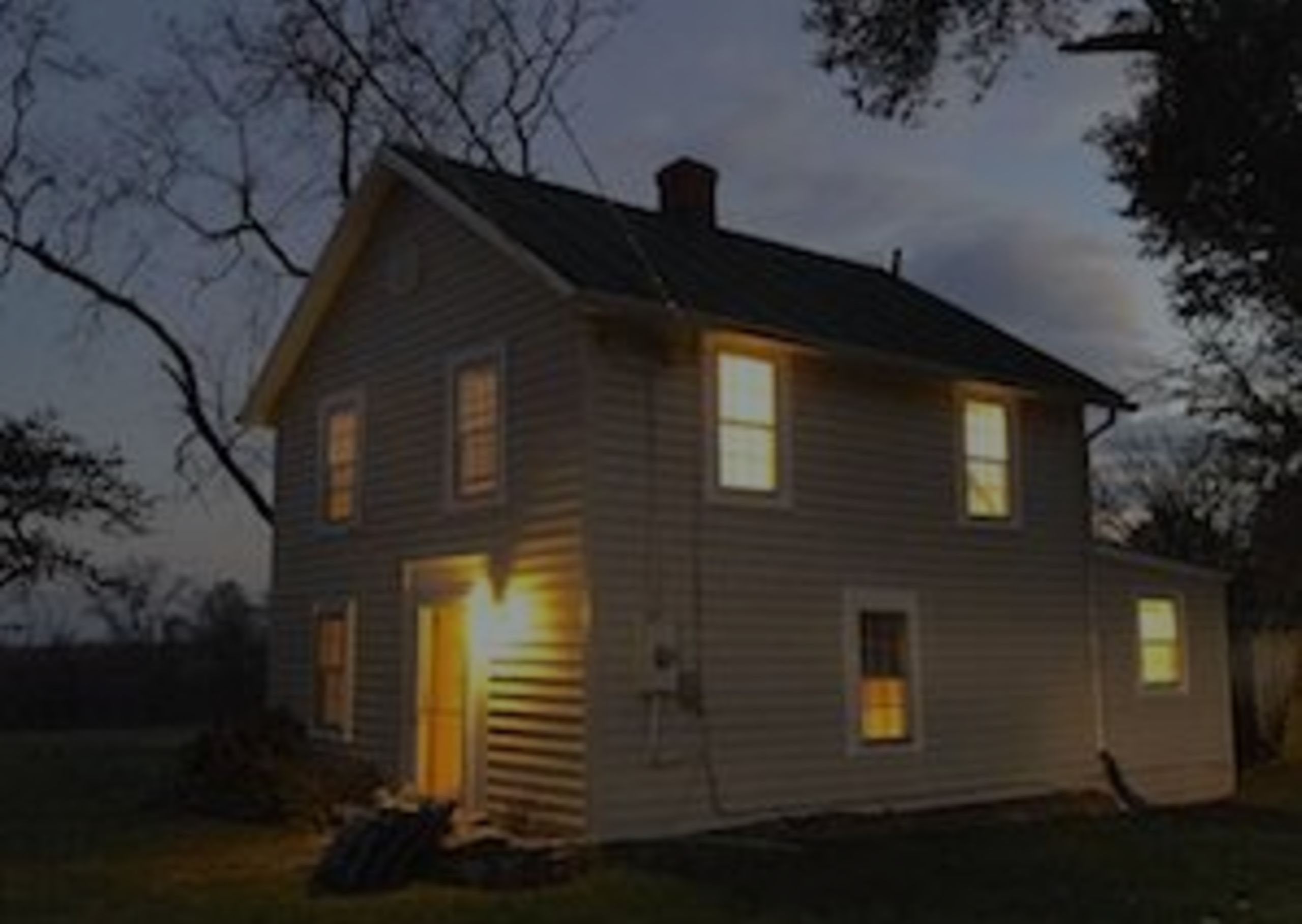 Just Listed | Charming Historic Rental & Land to Build in Loudoun & Clarke