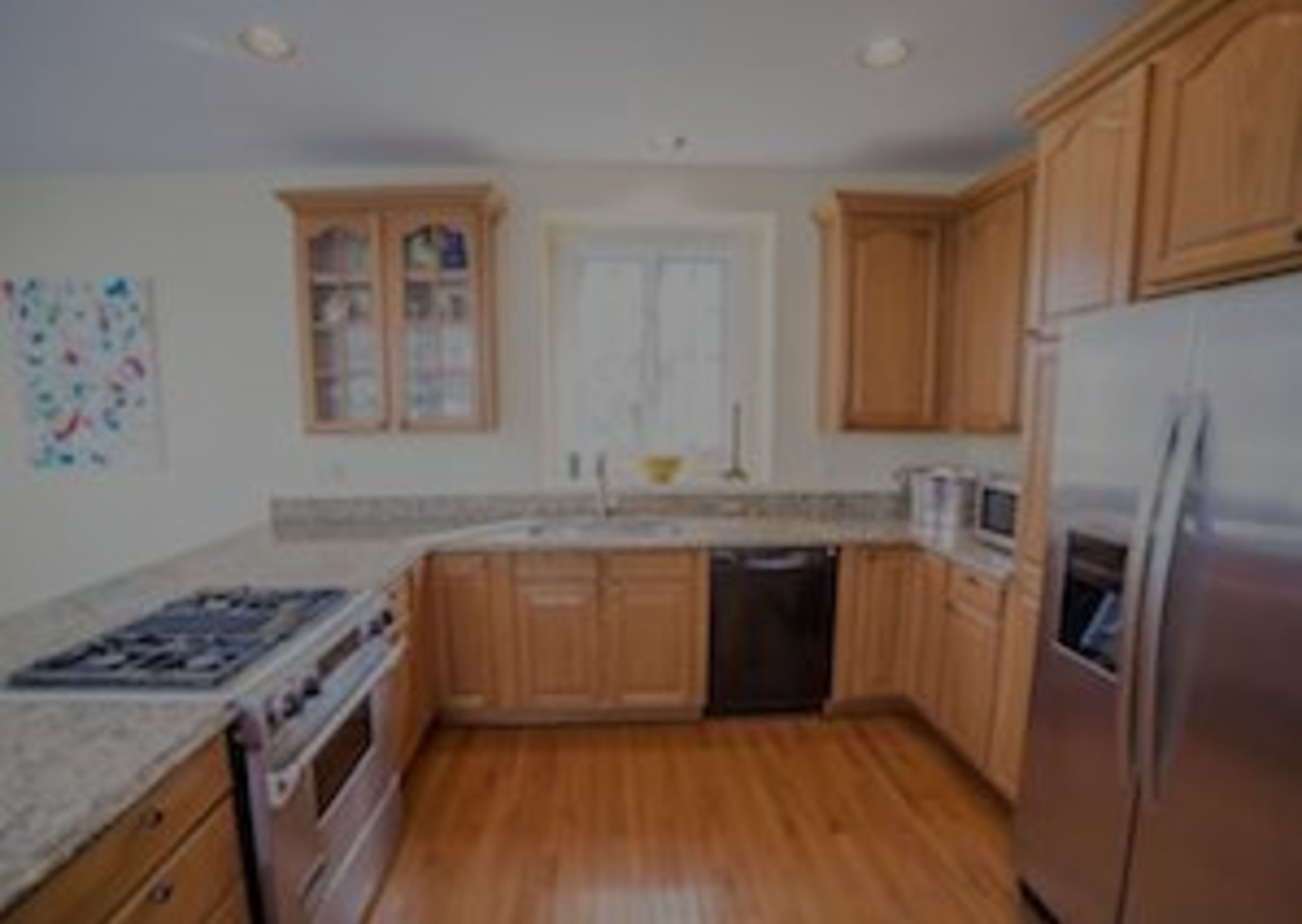 Open House | 1/28 in Middleburg