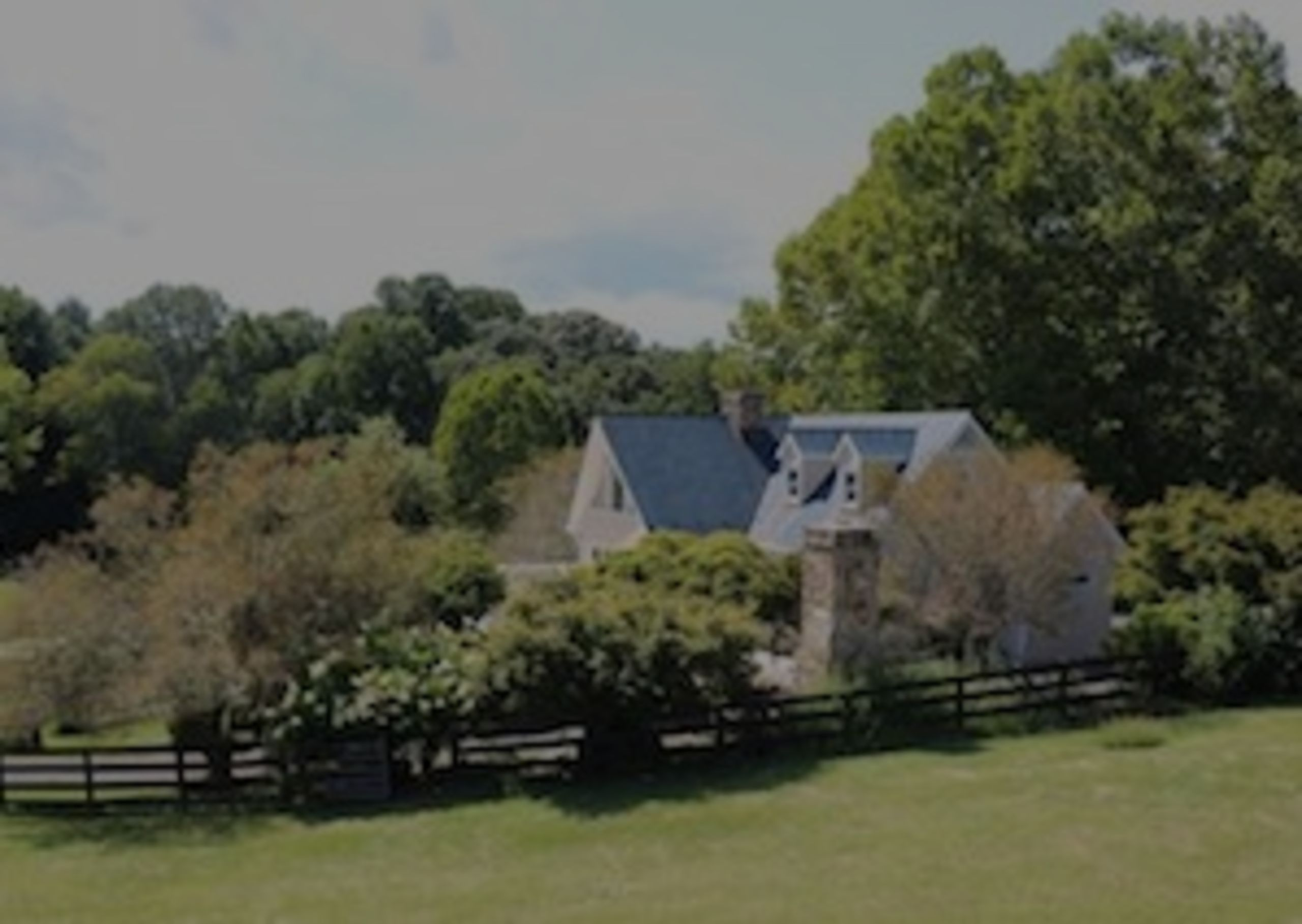 Just Listed│Marvelous Rentals in Marshall