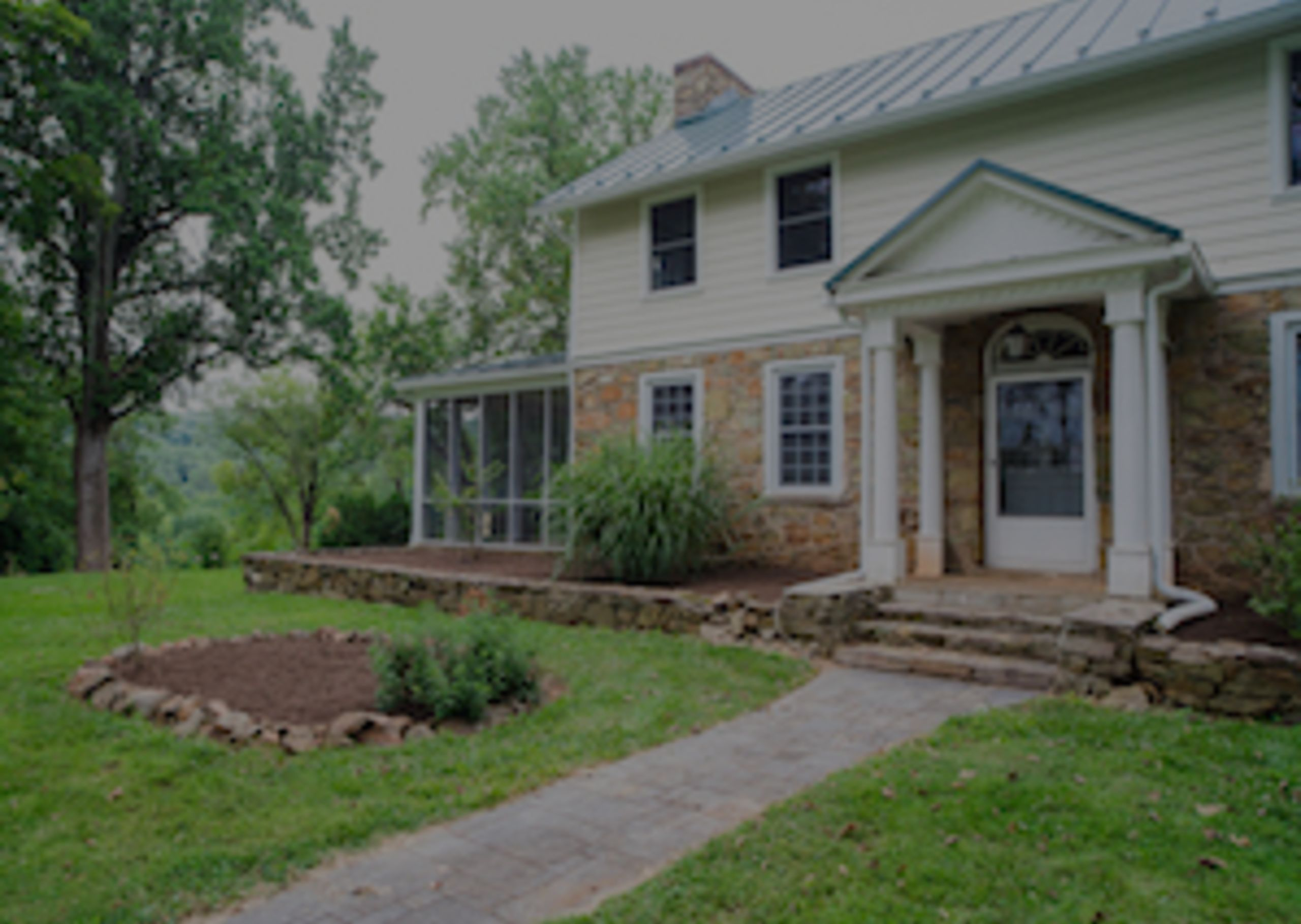 Open Houses | 10/28 & 10/29 in Leesburg & Warrenton