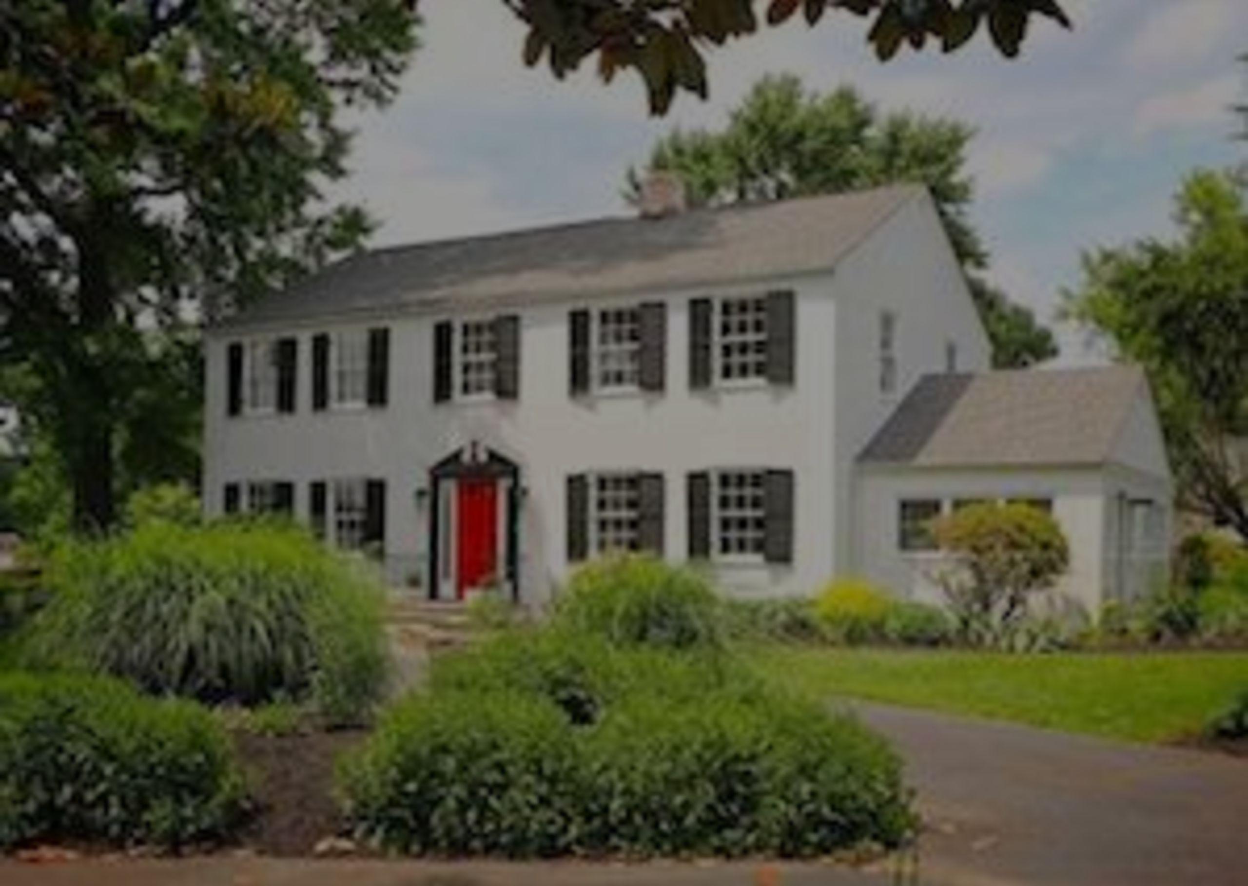 Open Houses | 7/8 + 7/9 in Loudoun, Clarke & Frederick