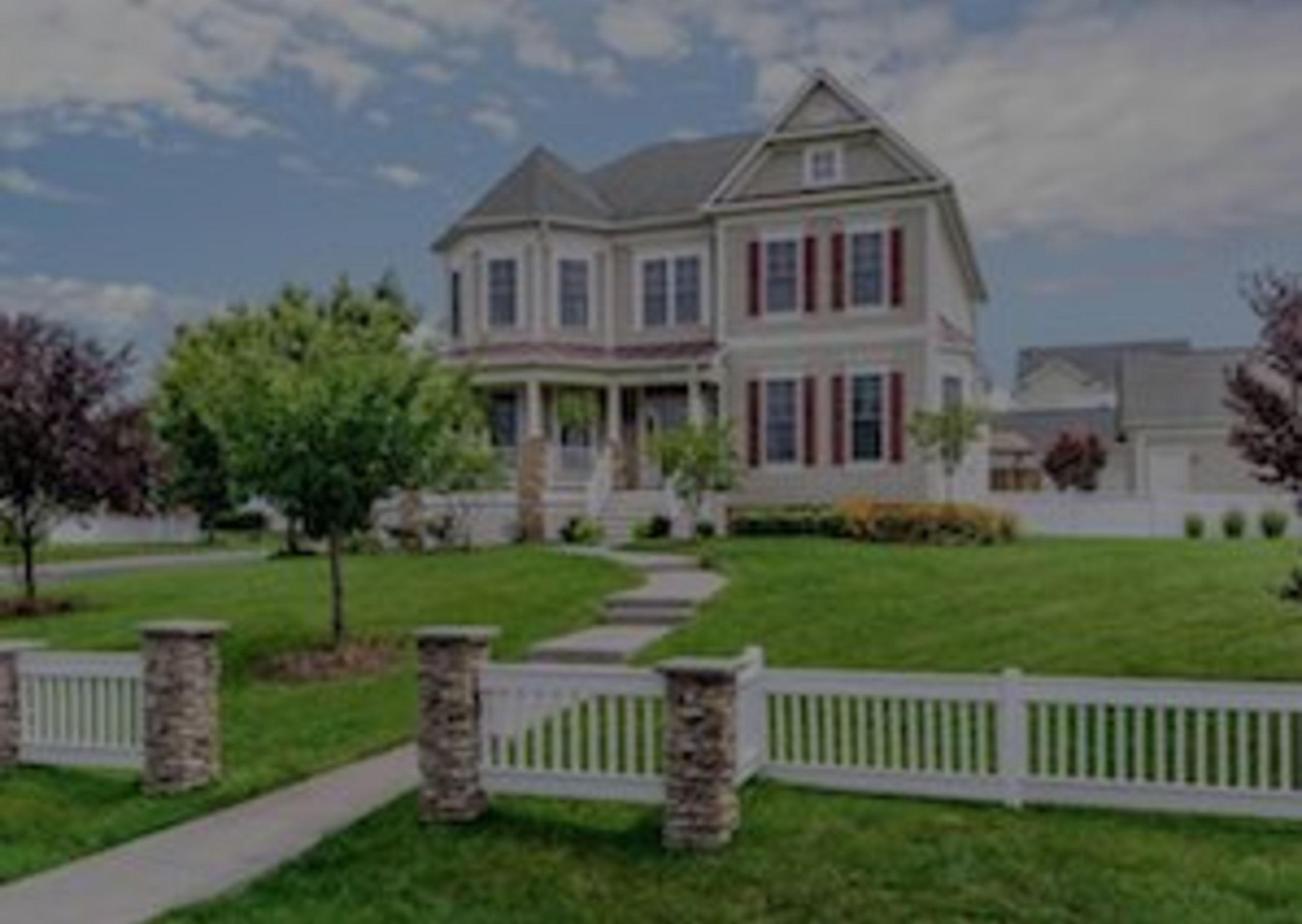 Open Houses | 8/12-13 in Fairfax & Loudoun
