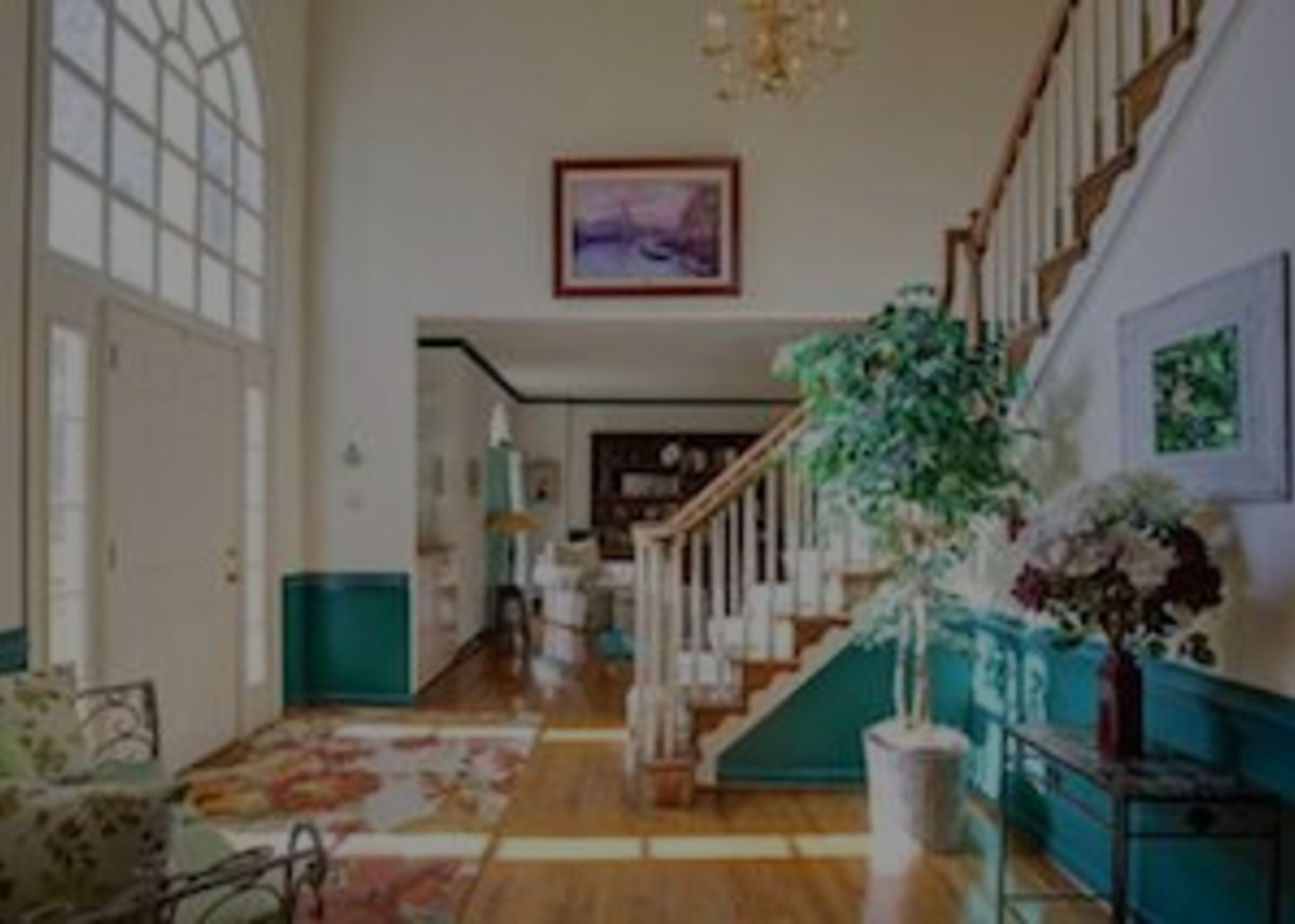 Open House | 1/21 in Purcellville