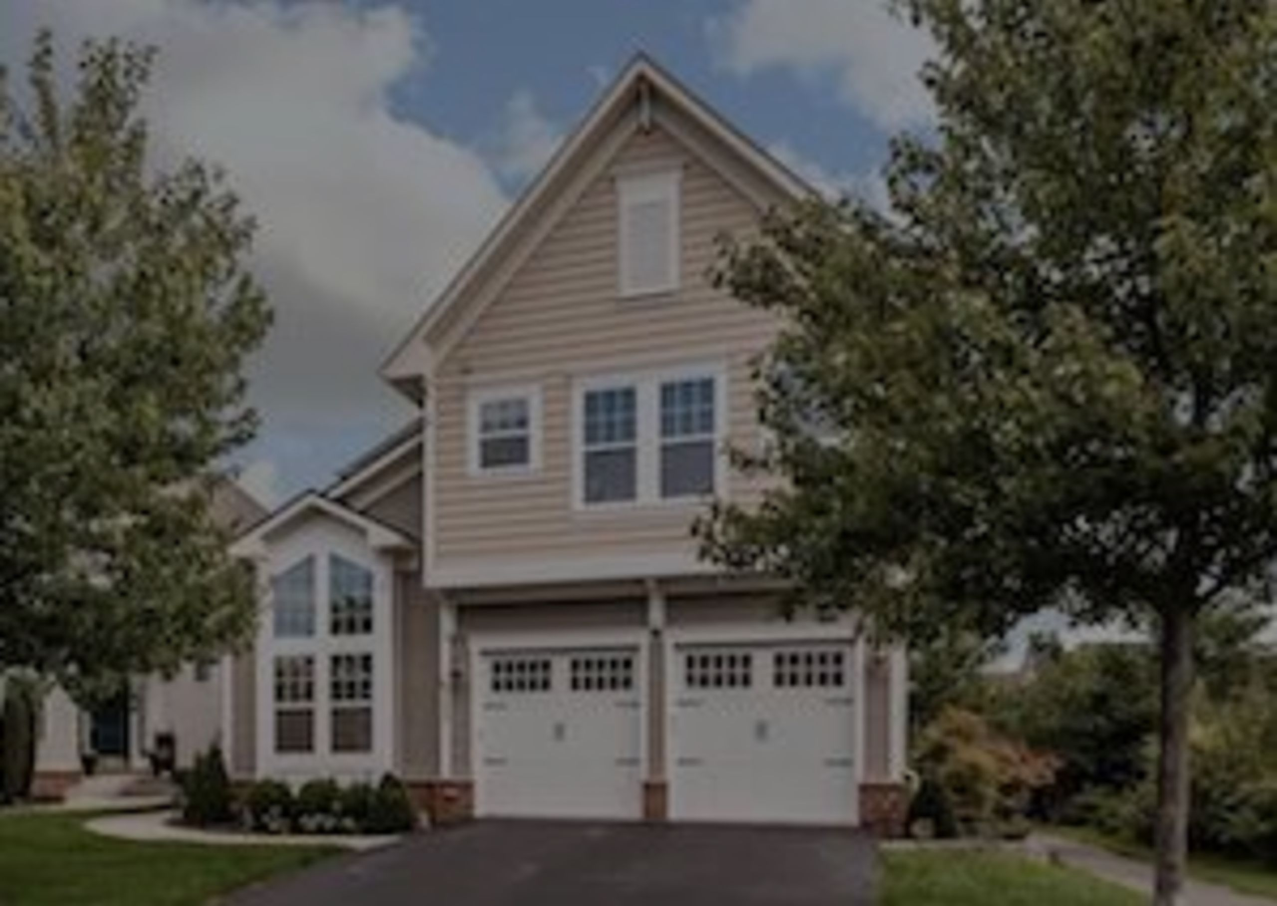 Just Listed | A Home for Every Northern Virginian Buyer