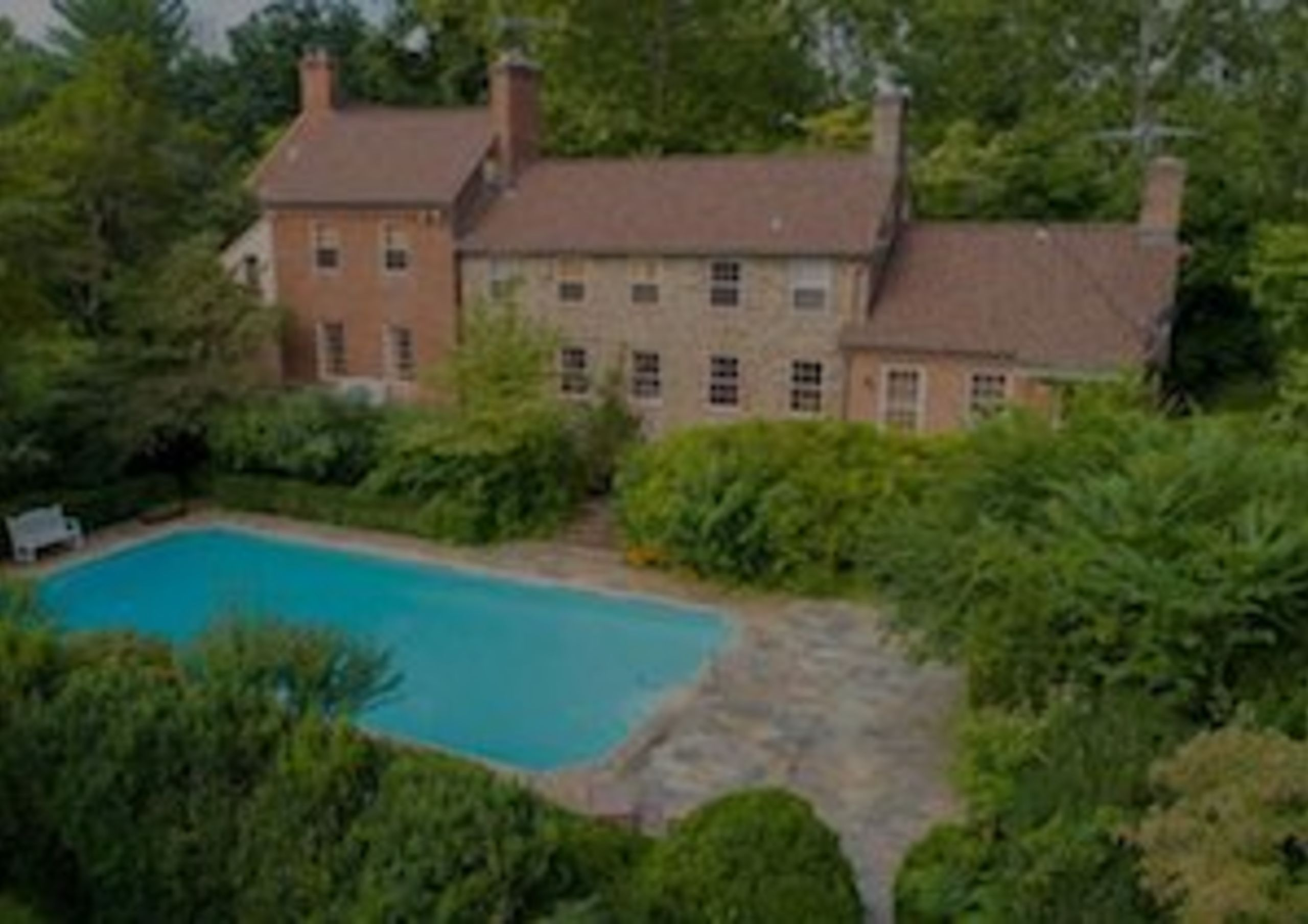 Just Listed | 6 Character-Filled Properties for Sale in Loudoun, Fauquier & Clarke