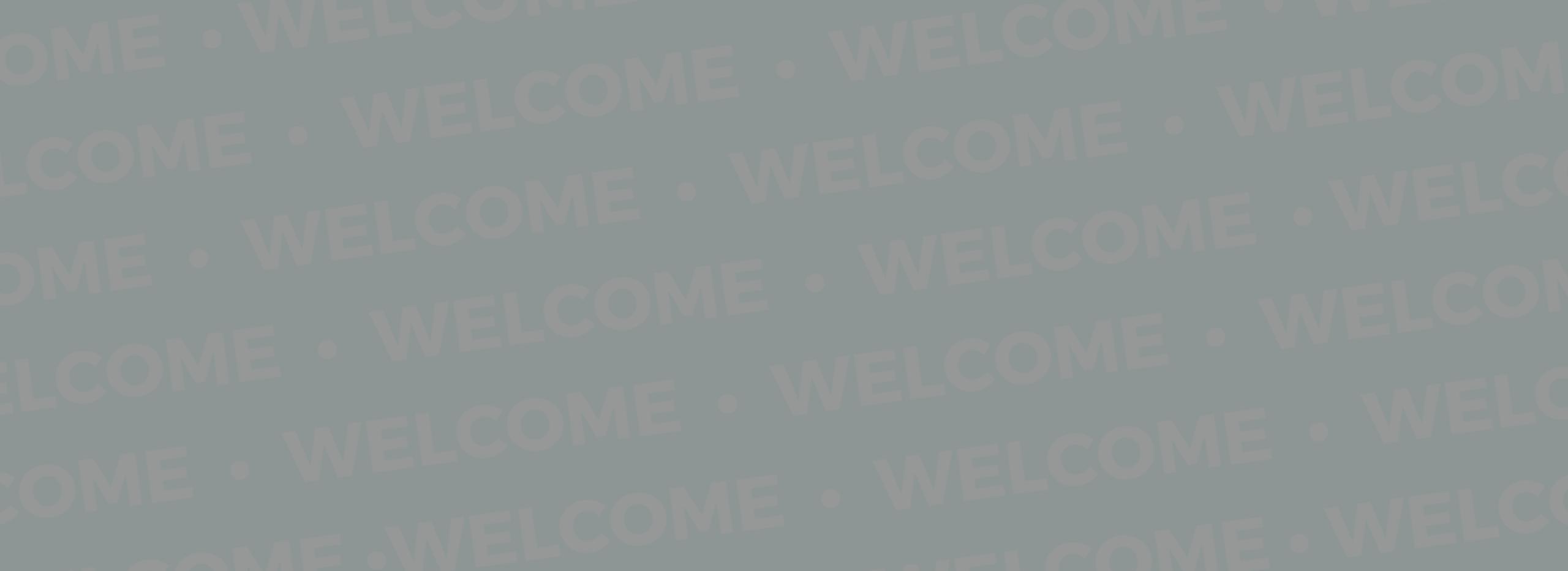 MRE | AP Welcomes New Agent Nadeem Helfer