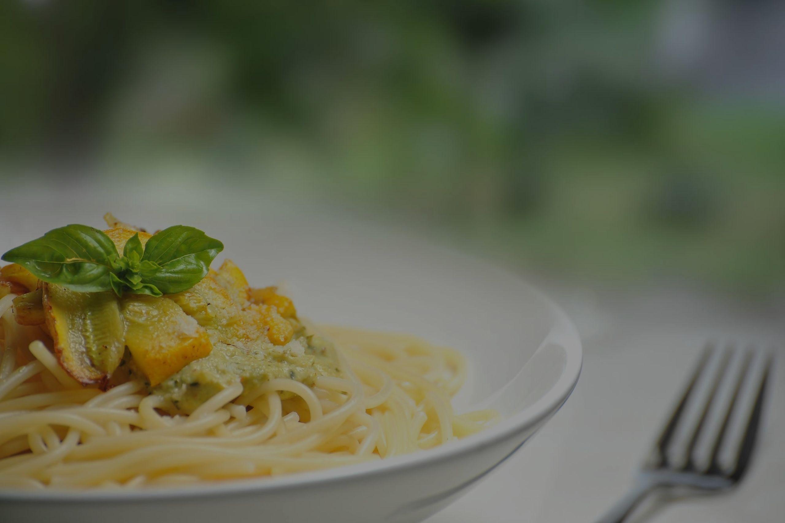Restaurant Guide | Herndon, VA