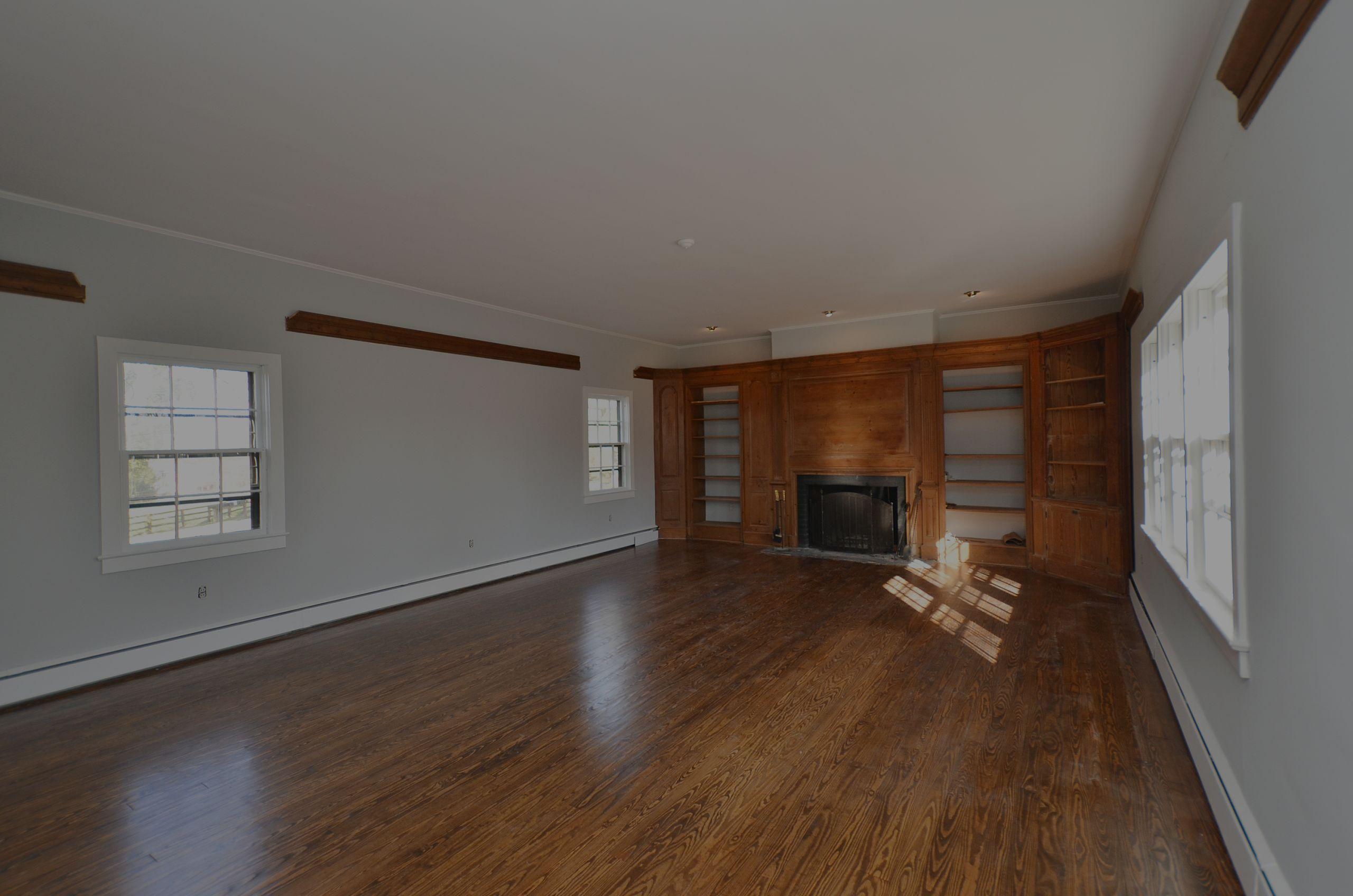 Expert Home Staging Tips to Sell Your Home Fast