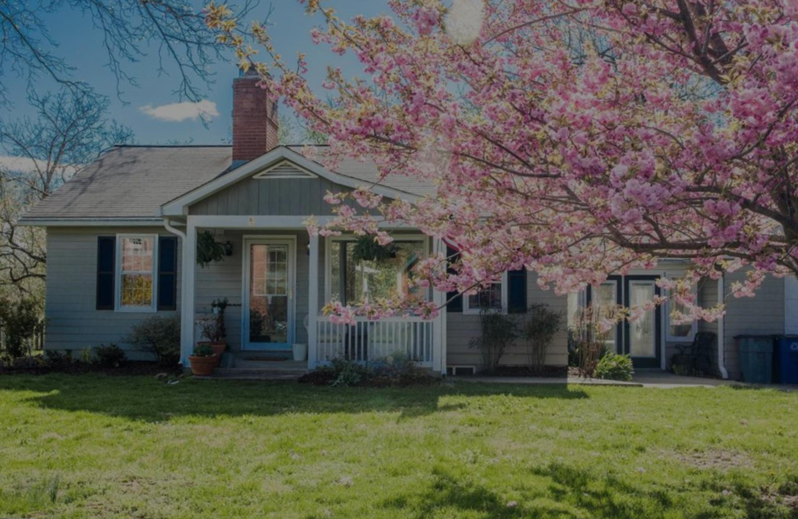 Open Houses | 4/20 in Fairfax & Loudoun