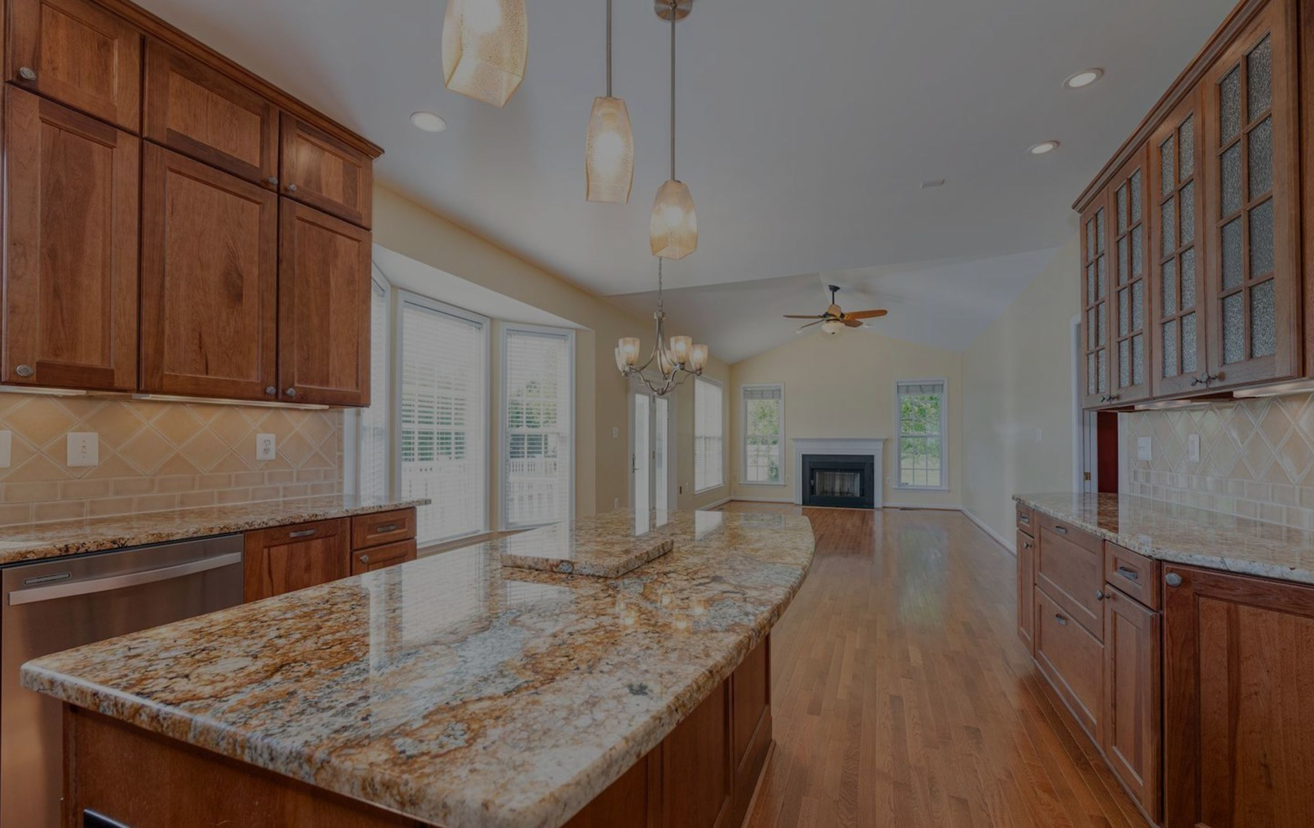 Open Houses | 6/1-2 in Fairfax, Fauquier & Loudoun