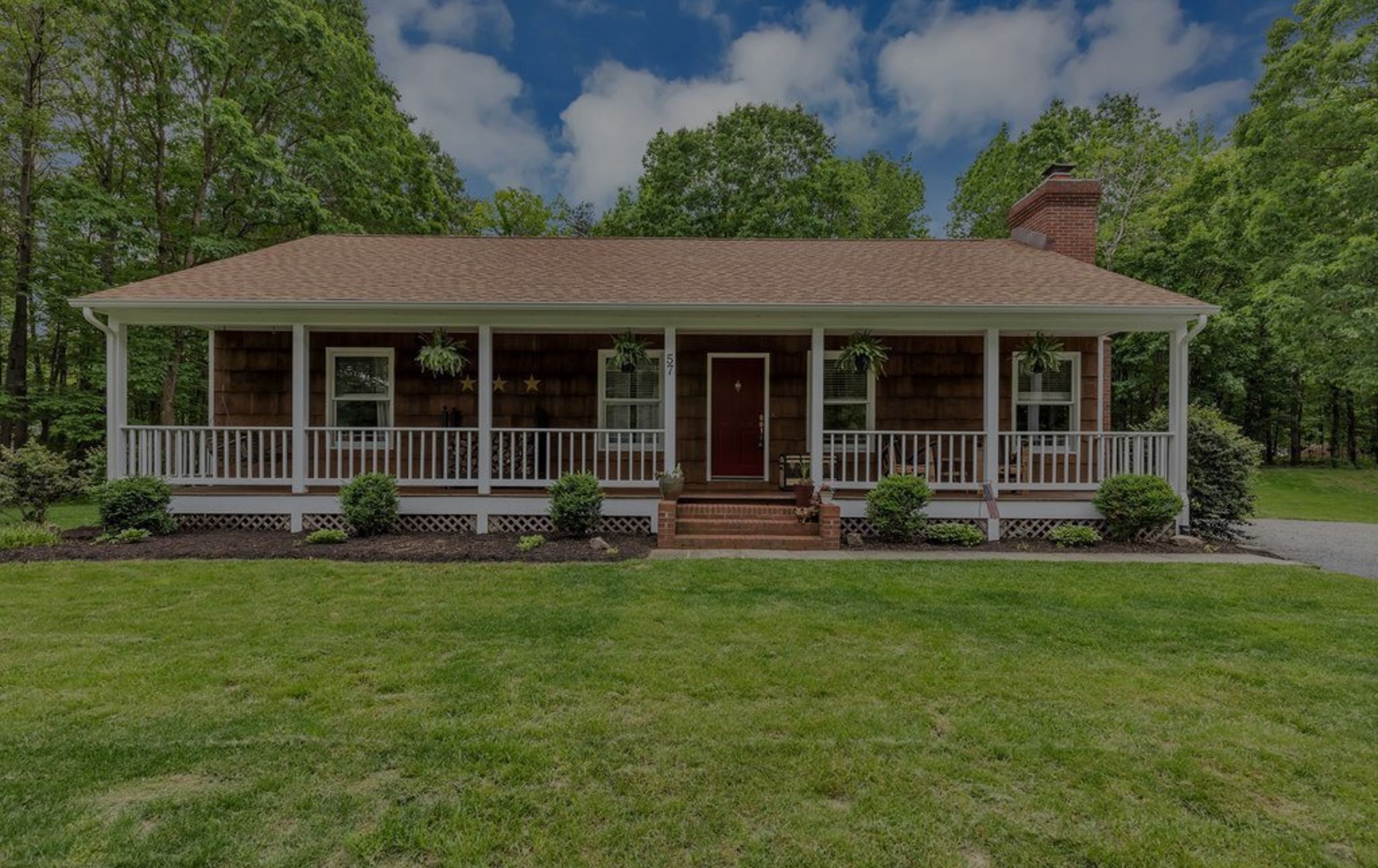 Just Listed | 12 Beautiful Buys in Loudoun, Fauquier & Clarke