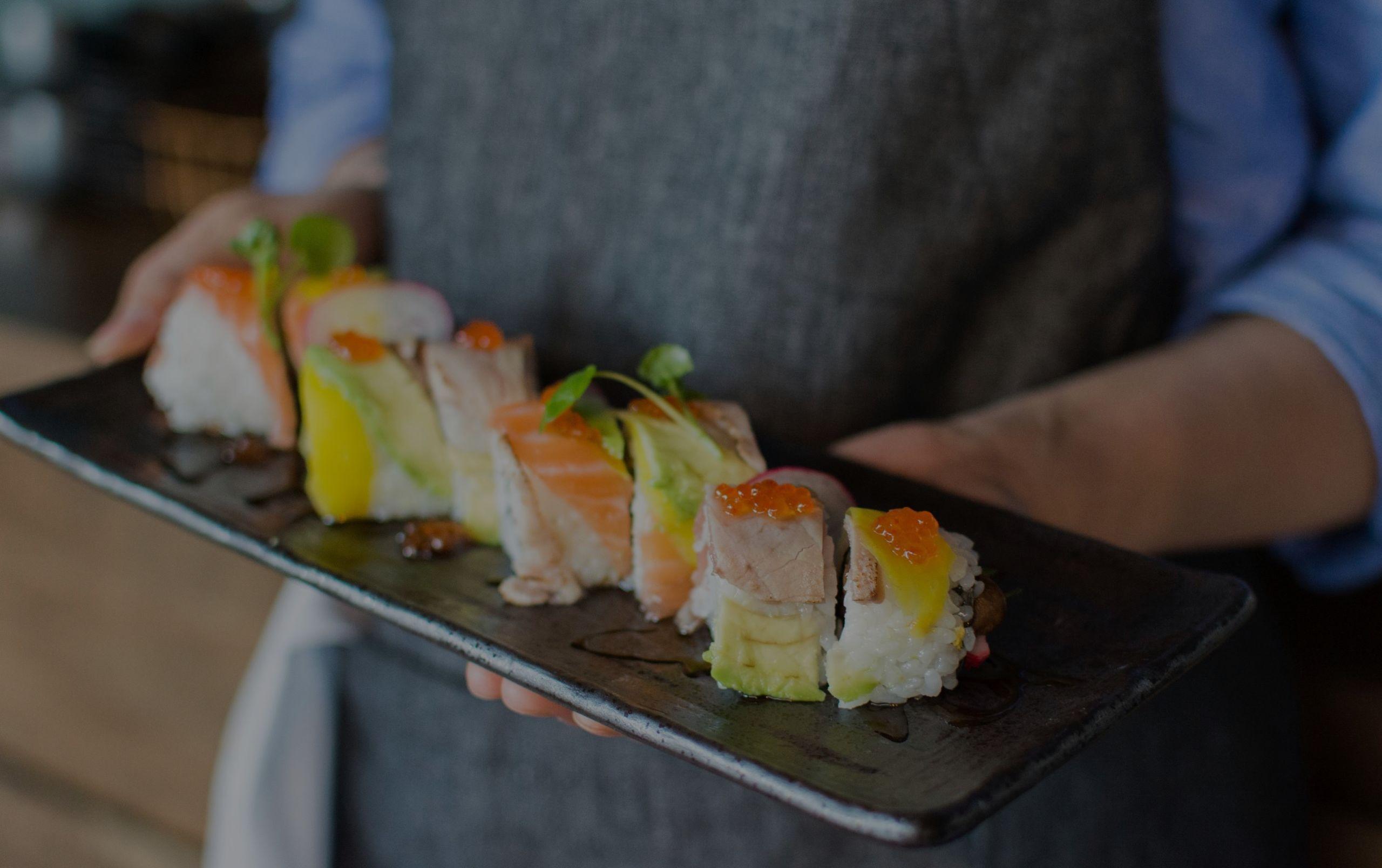 Restaurant Guide | Reston, VA