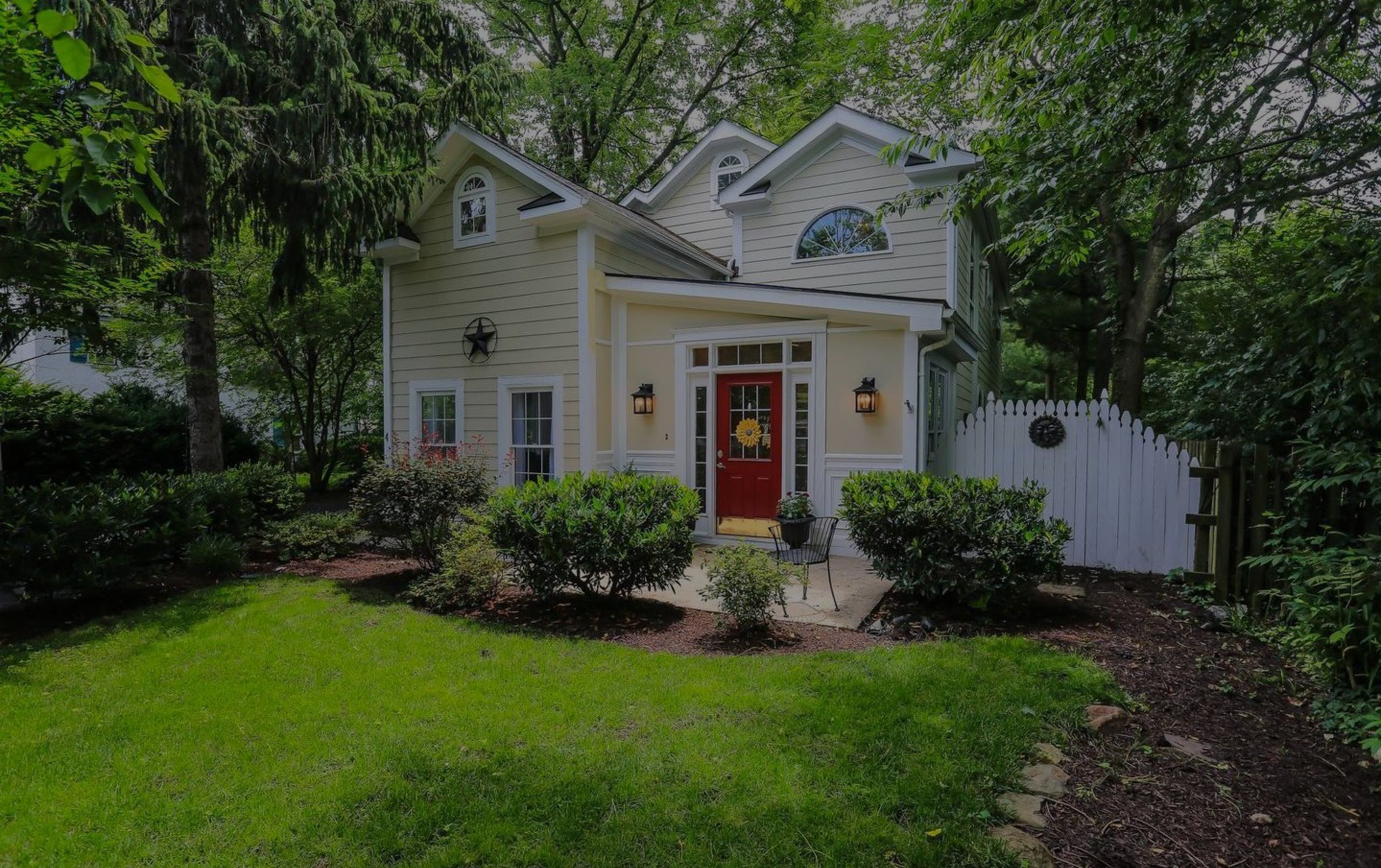 Just Listed | Extensive Farms, Small-Town Homes & More