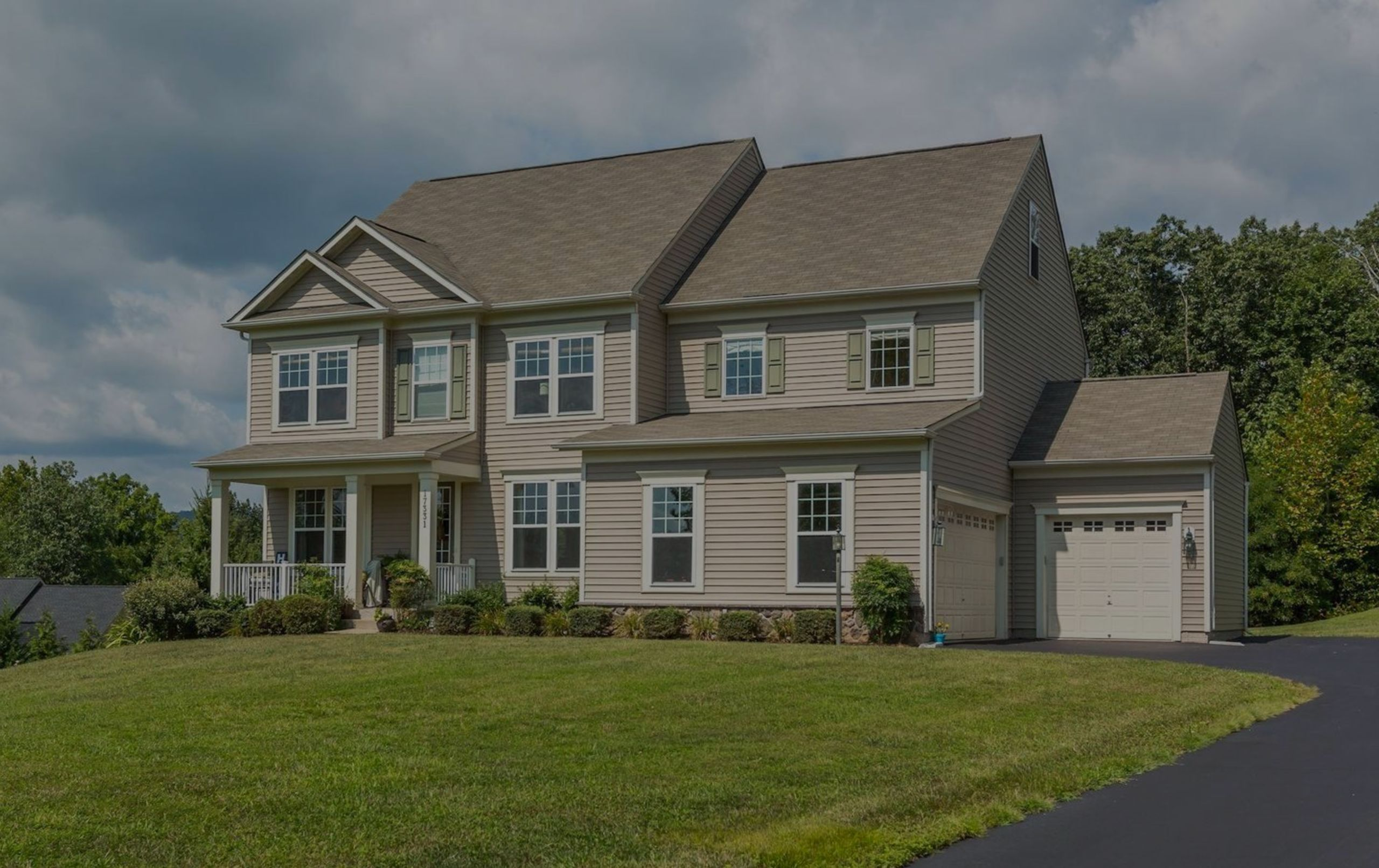 Just Listed   Country Properties to Buy or Build