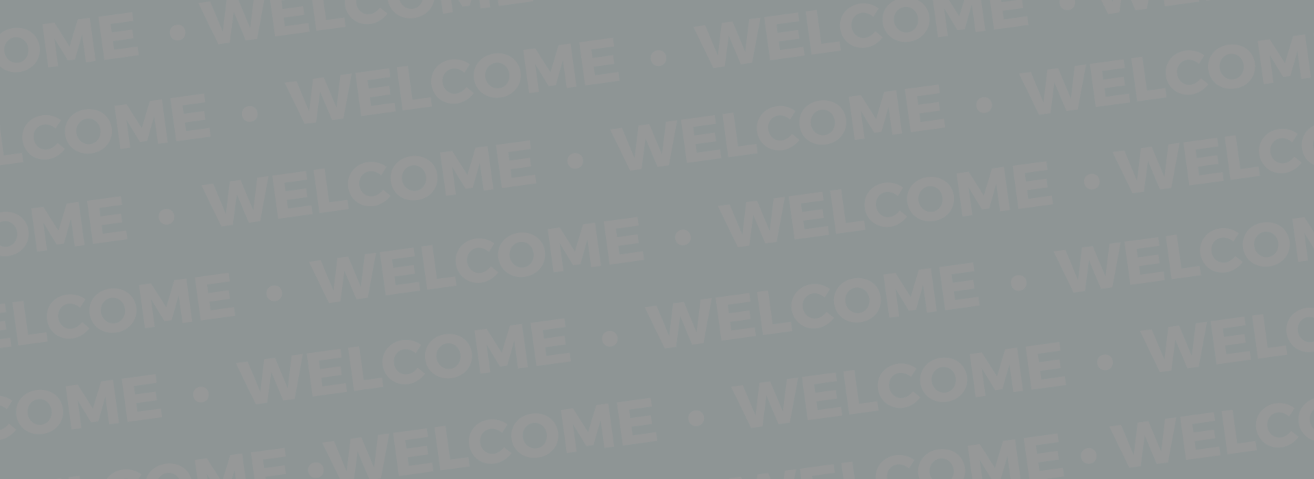 MRE   AP Welcomes Office & Communications Coordinator Alie Reighard
