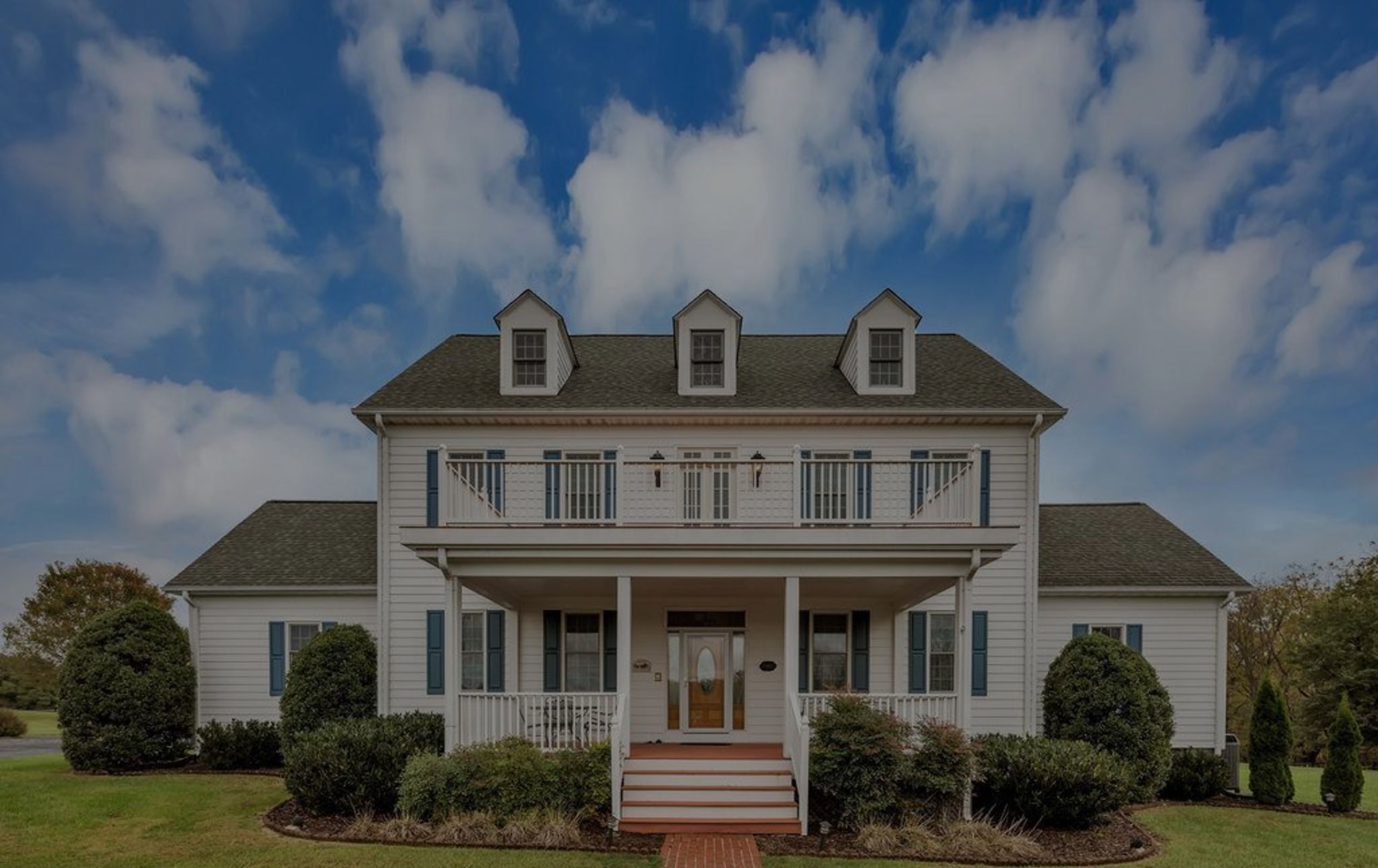 Just Listed | Quality Homes from Purcellville to Leesburg