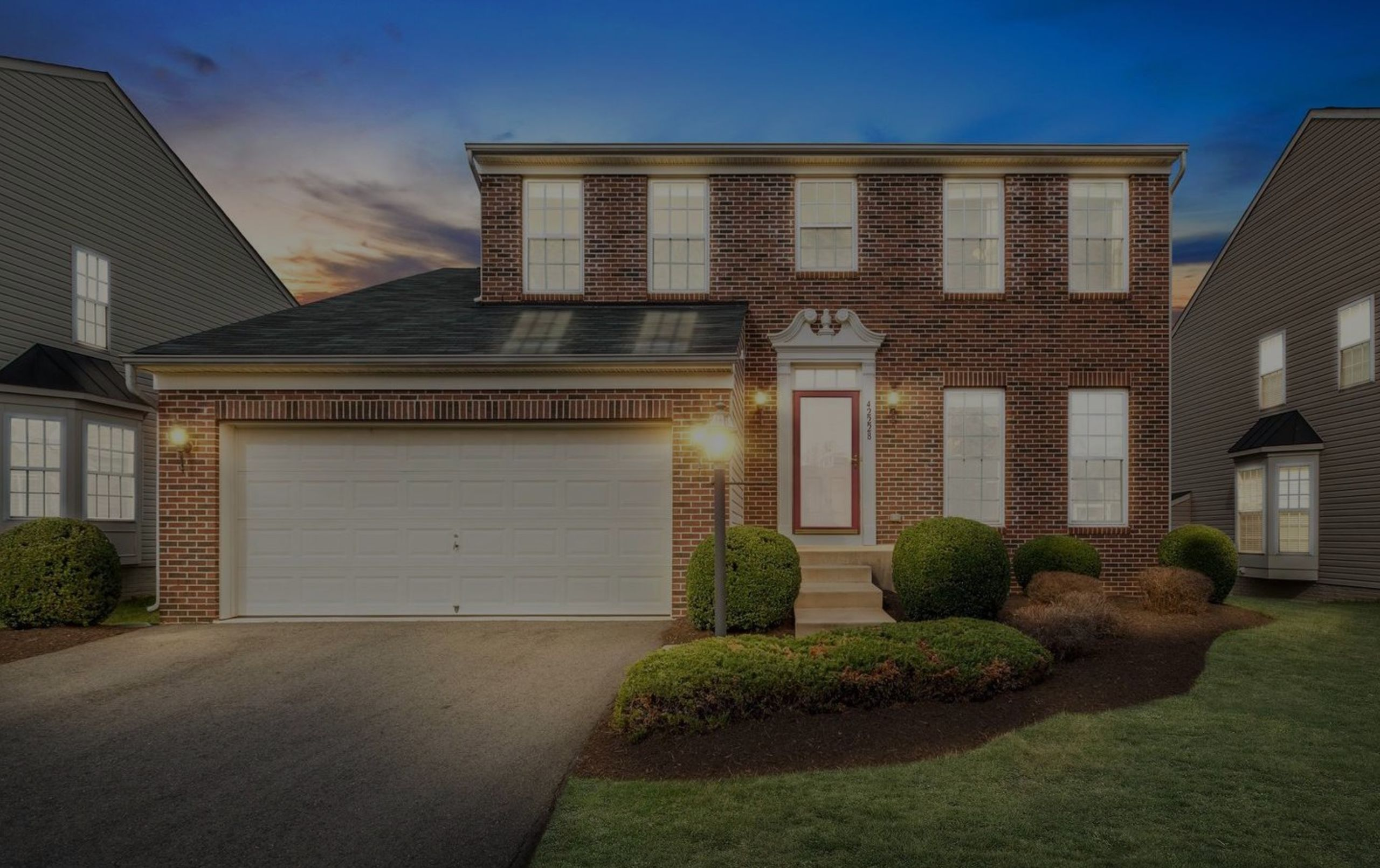 Just Listed | Still Going Strong in Fairfax, Loudoun + Clarke