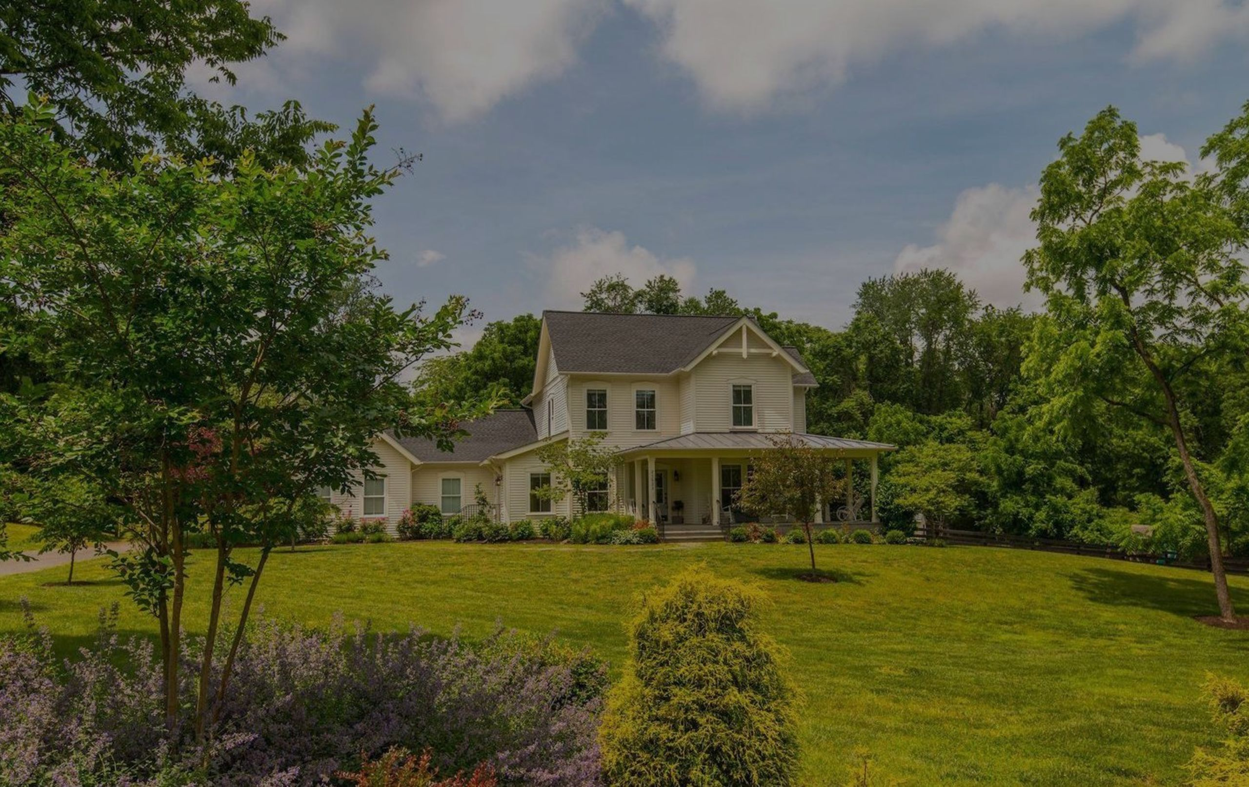 Just Listed | Charming Homes from Centreville to Stephenson