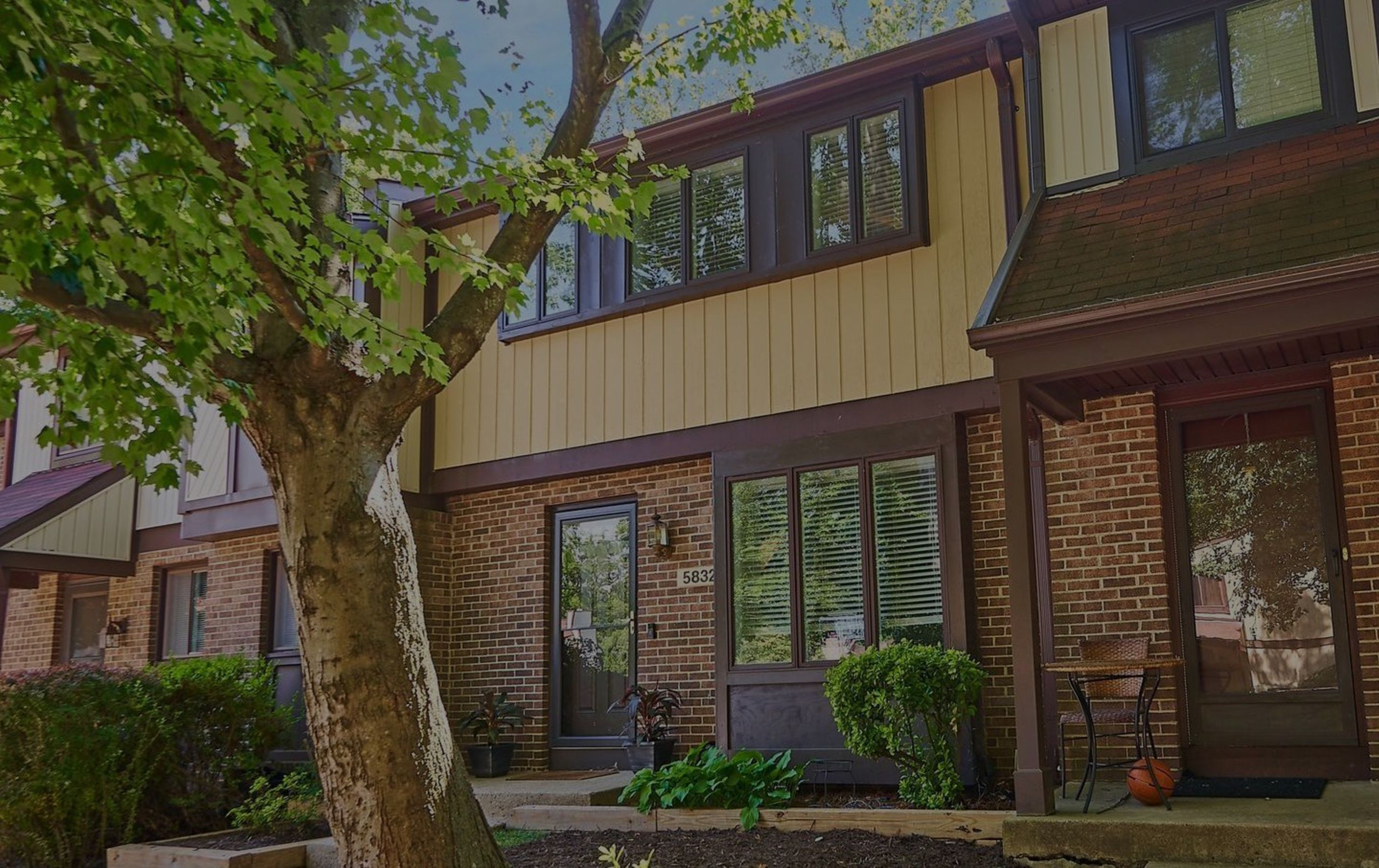 Just Listed | Homes Under $500K Quickly Moving