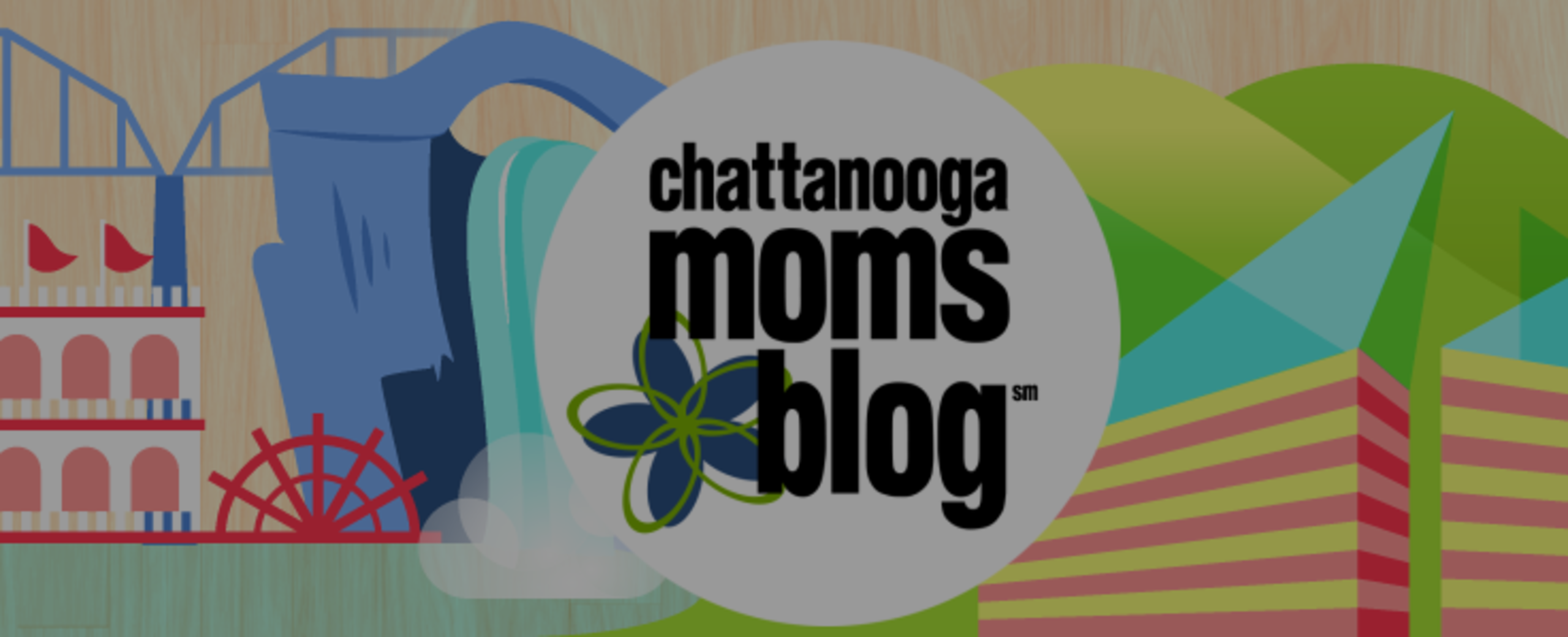 HALLOWEEN EVENTS BY CHATTANOOGA MOMS BLOG