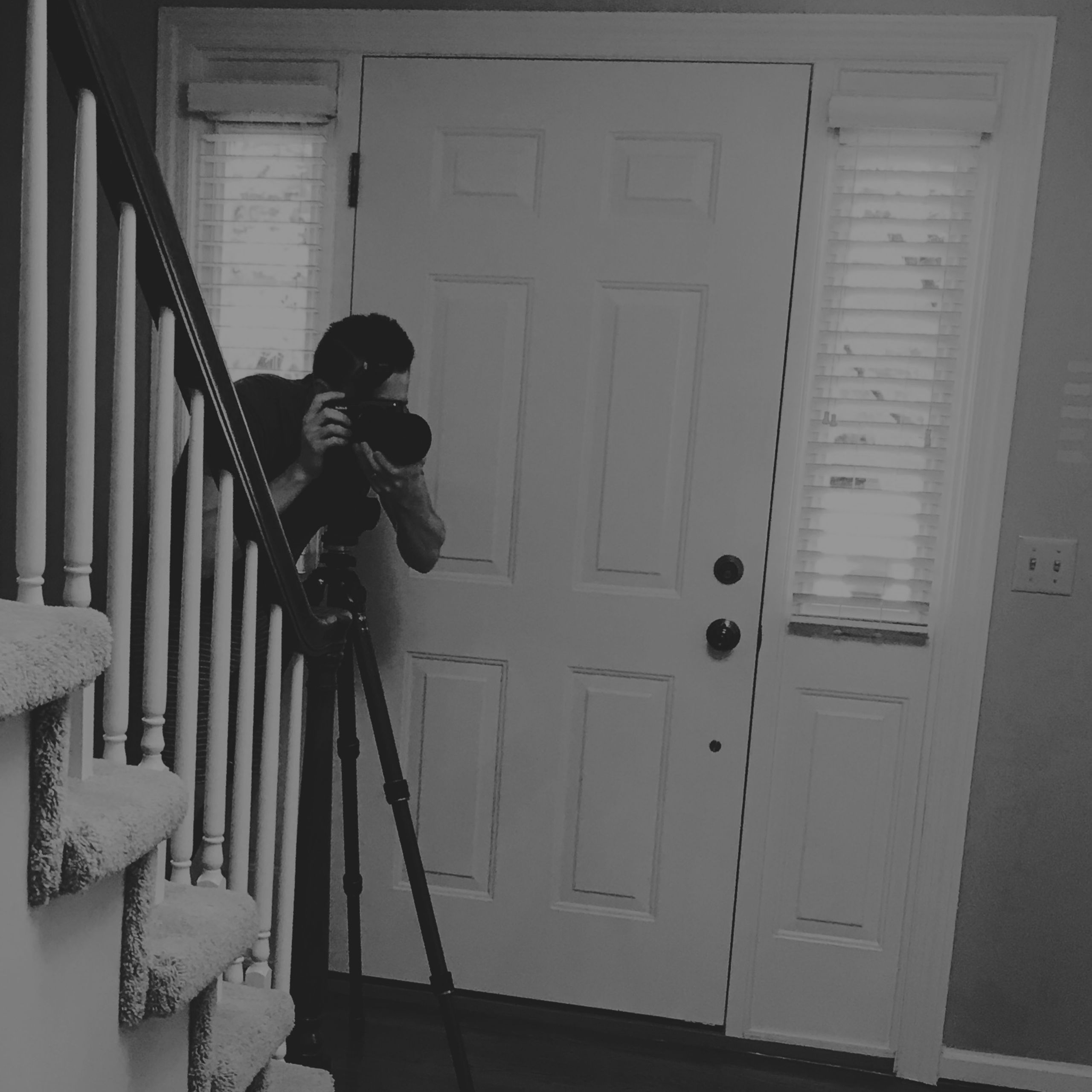 PROFESSIONAL PHOTOGRAPHY SPOTLIGHT