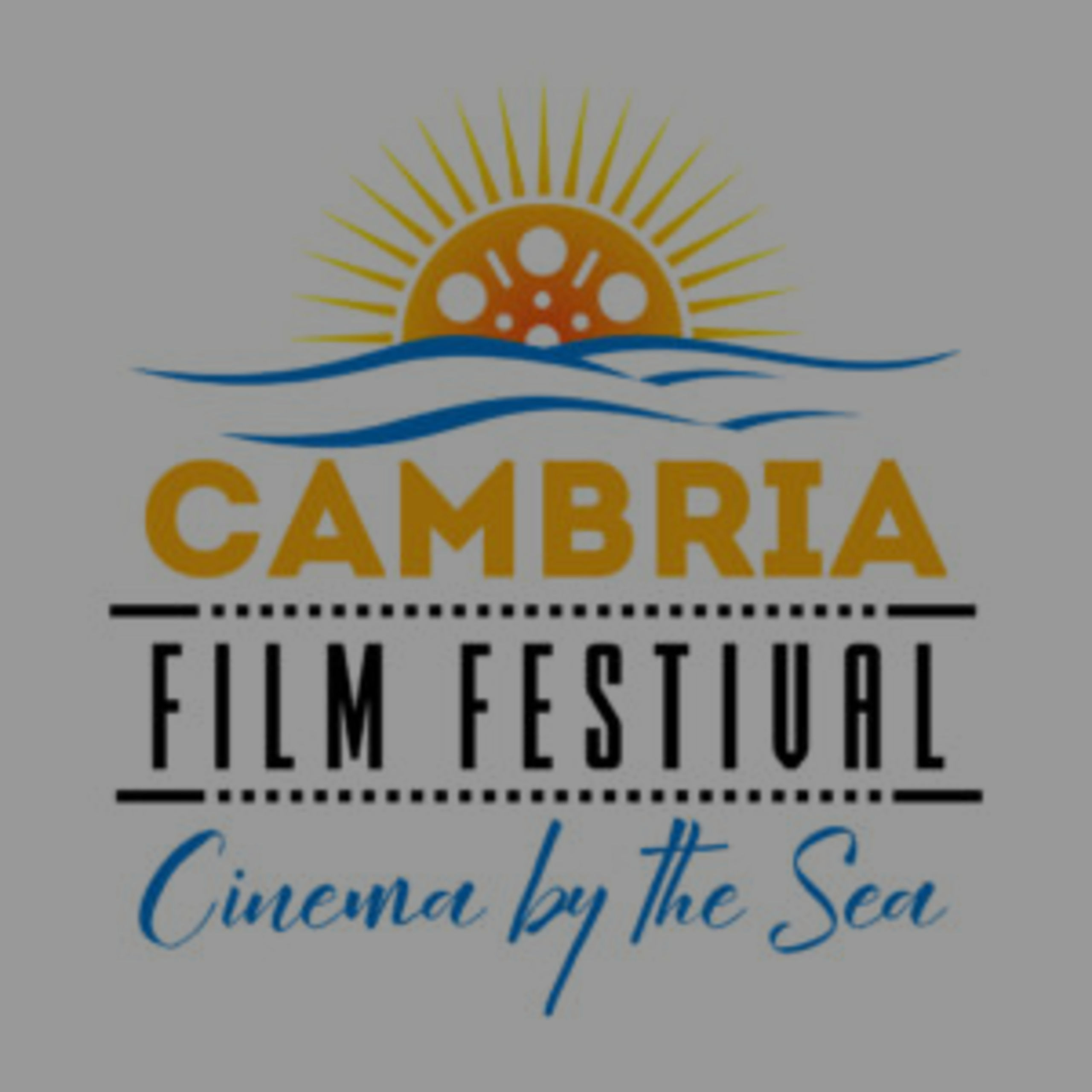 Cambria Film Festival features a one-day SummerFest